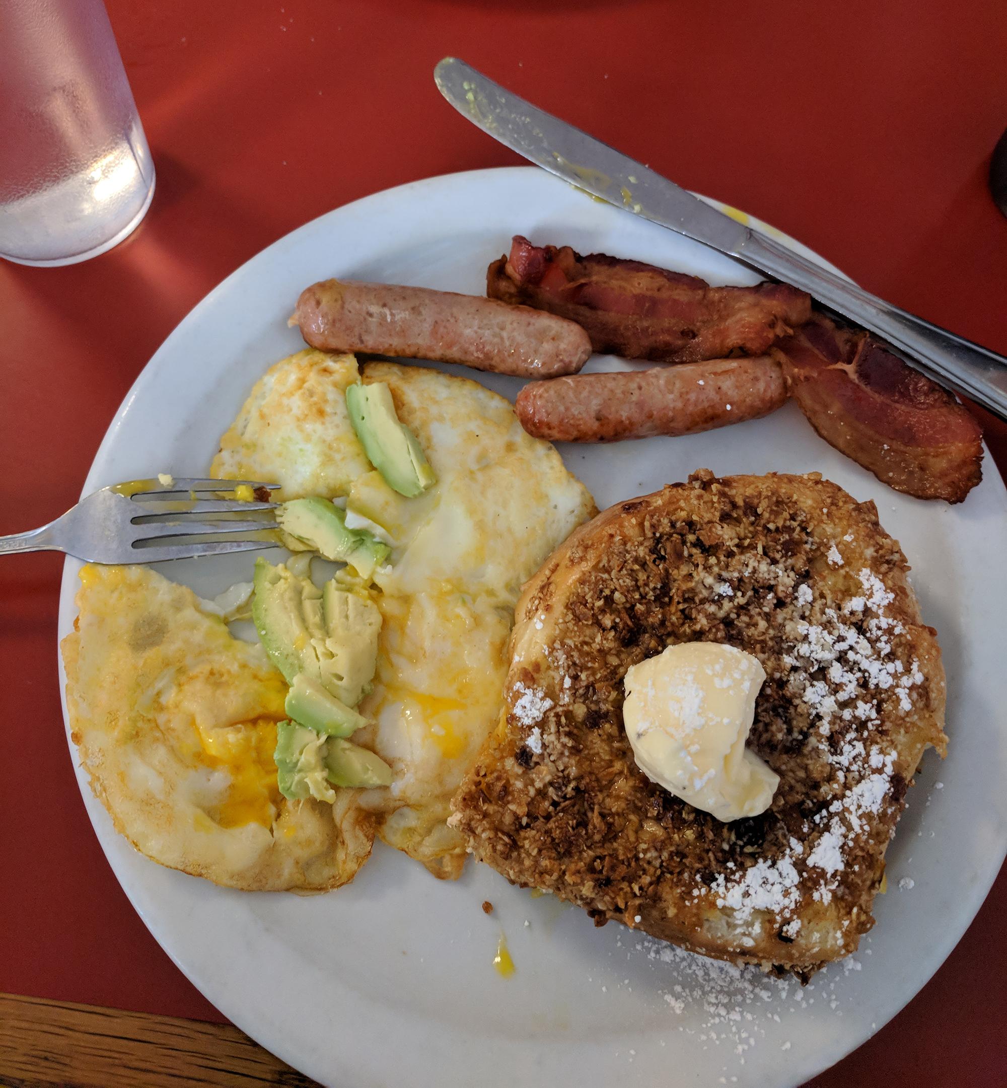 WildWood breakfast.jpg