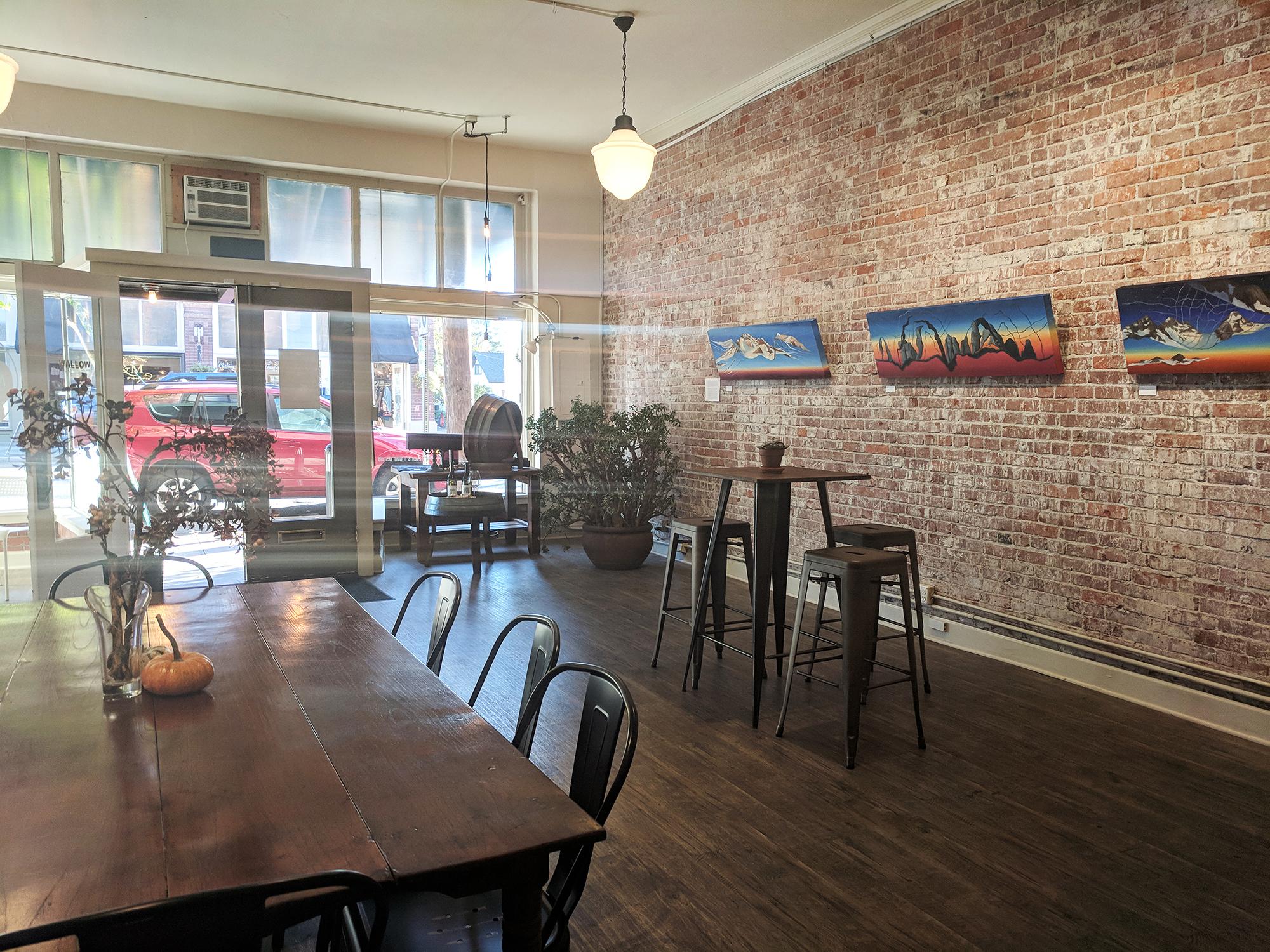 Marshall Davis tasting room.jpg