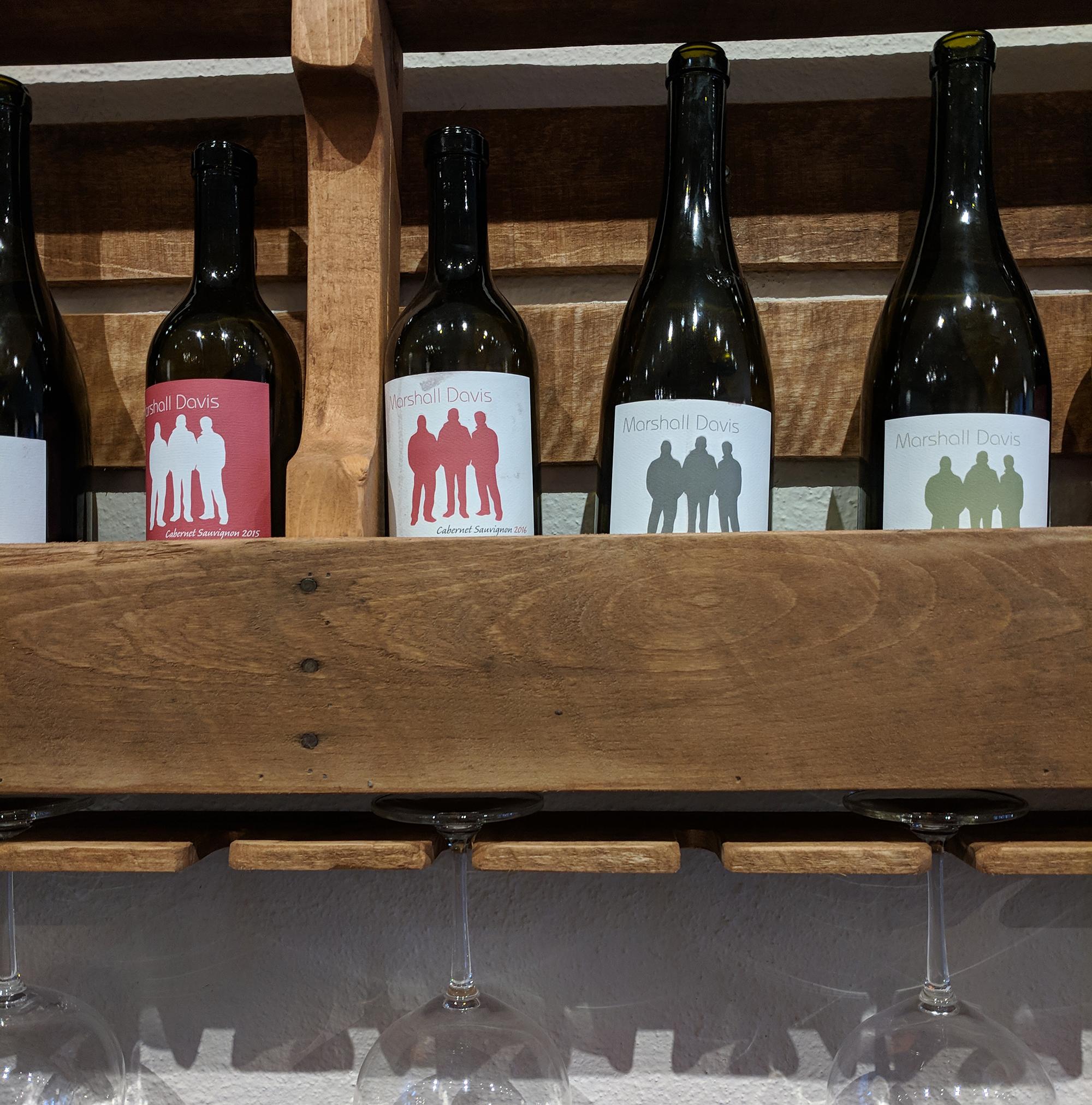 Marshall Davis wines.jpg