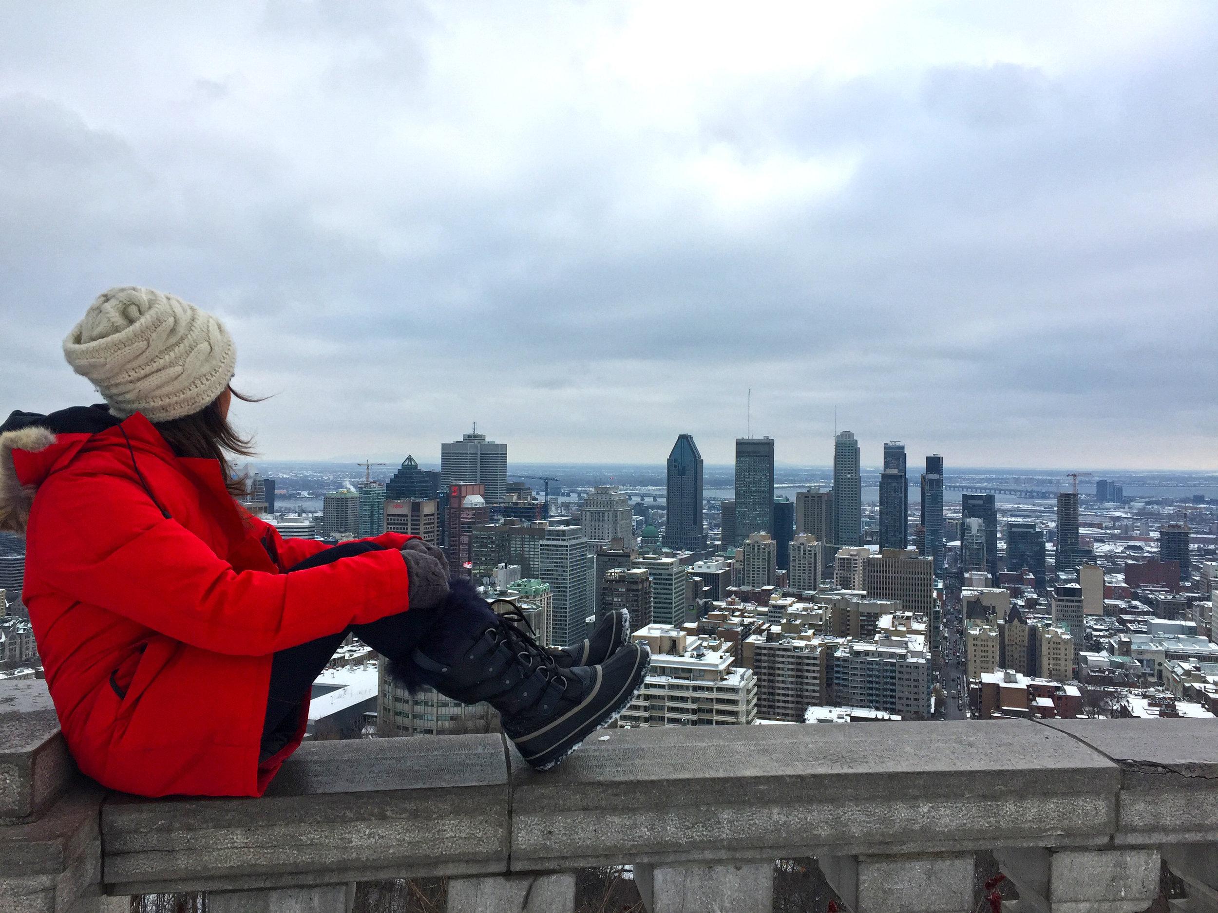 mont-royal-viewpoint.jpeg