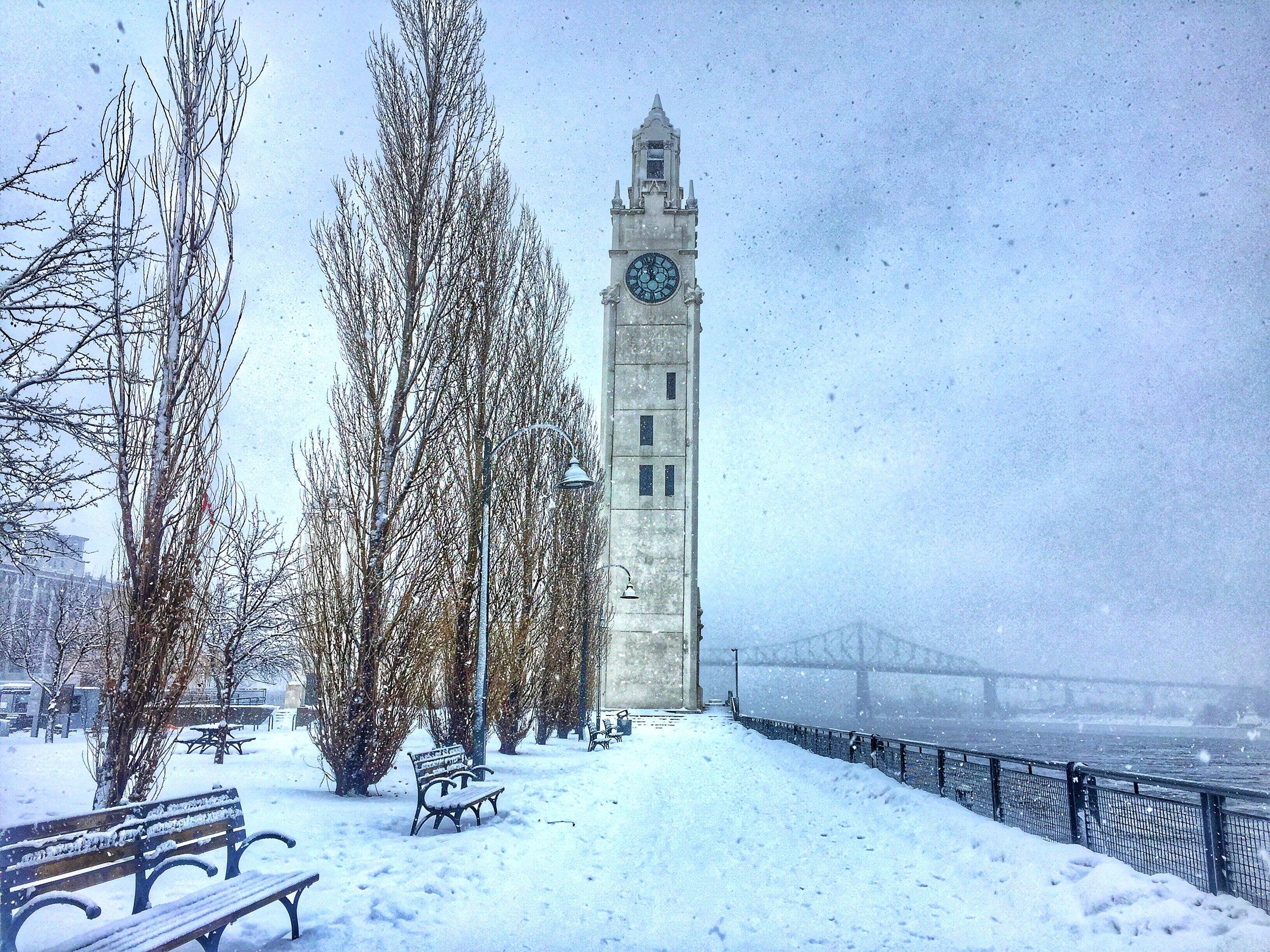 montreal-old-port-clocktower.jpeg