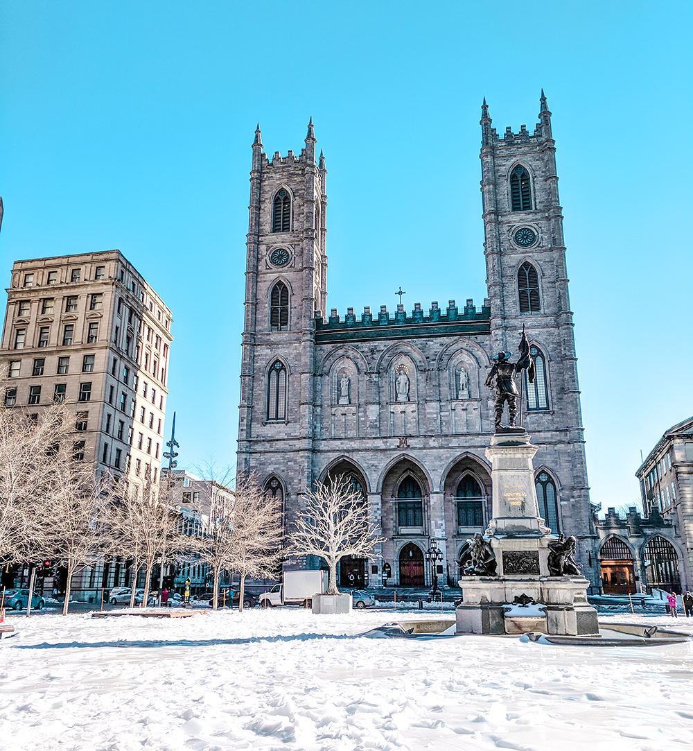 Notre-Dame-Montreal.jpg