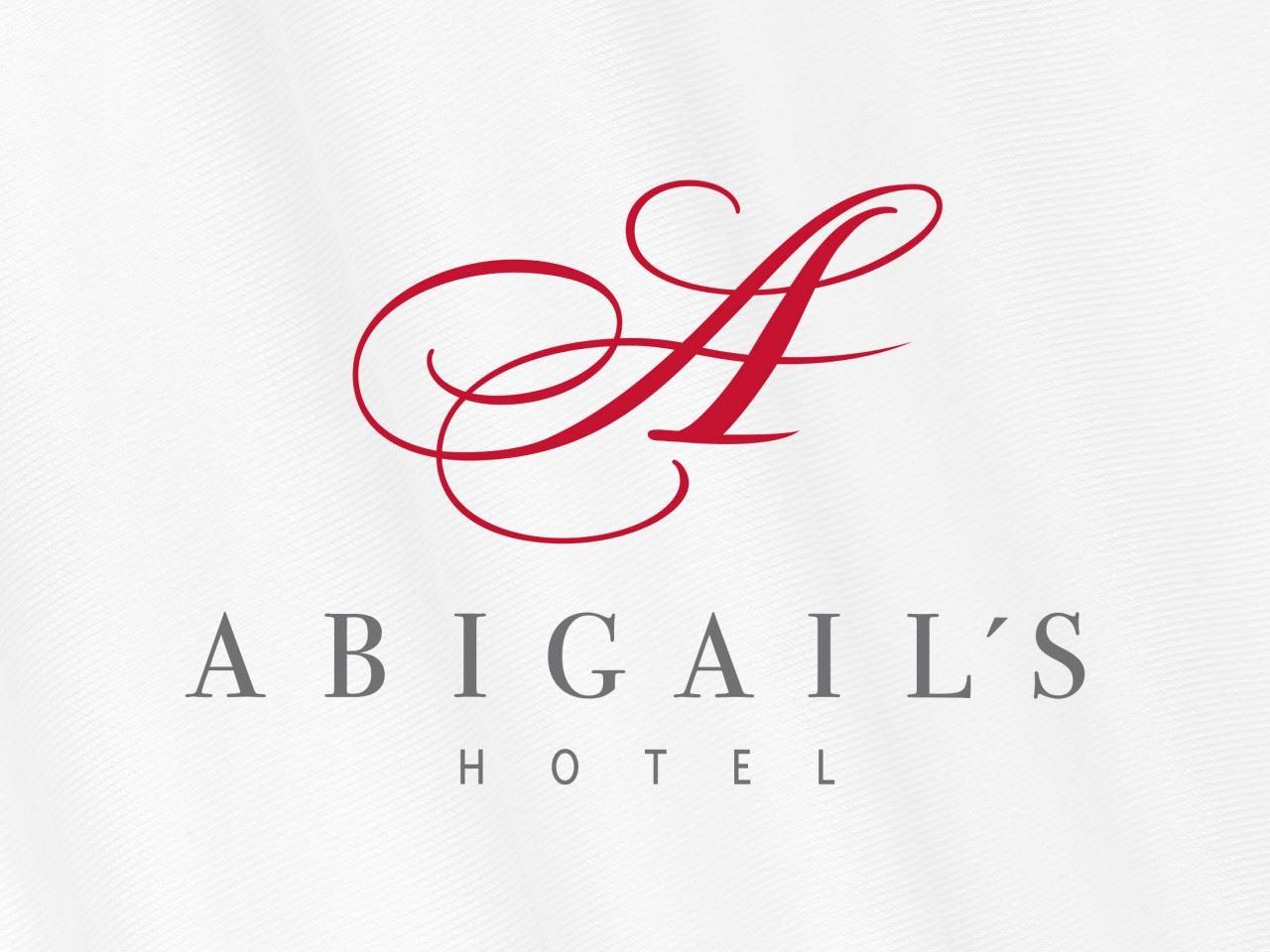 ABIGAIL'S HOTEL - VICTORIA, BRITISH COLUMBIA    READ MORE