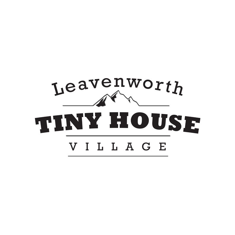 LEAVENWORTH TINY HOUSE VILLAGE - WASHINGTON   COMING SOON