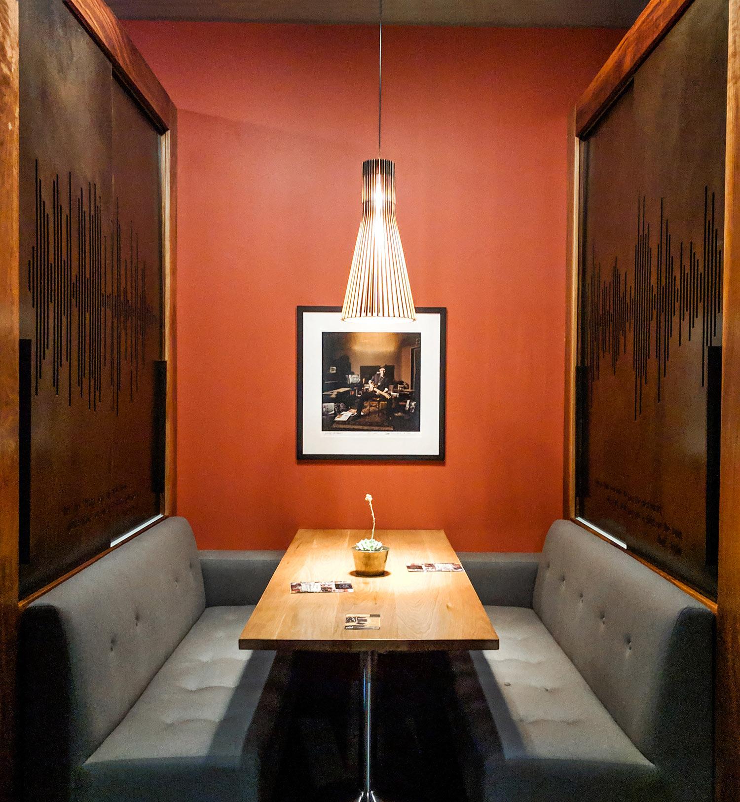 JaM Cellars booth.jpg