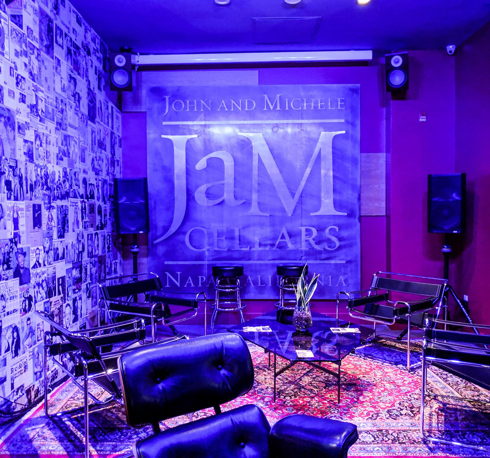 JaM Cellars interior.jpg