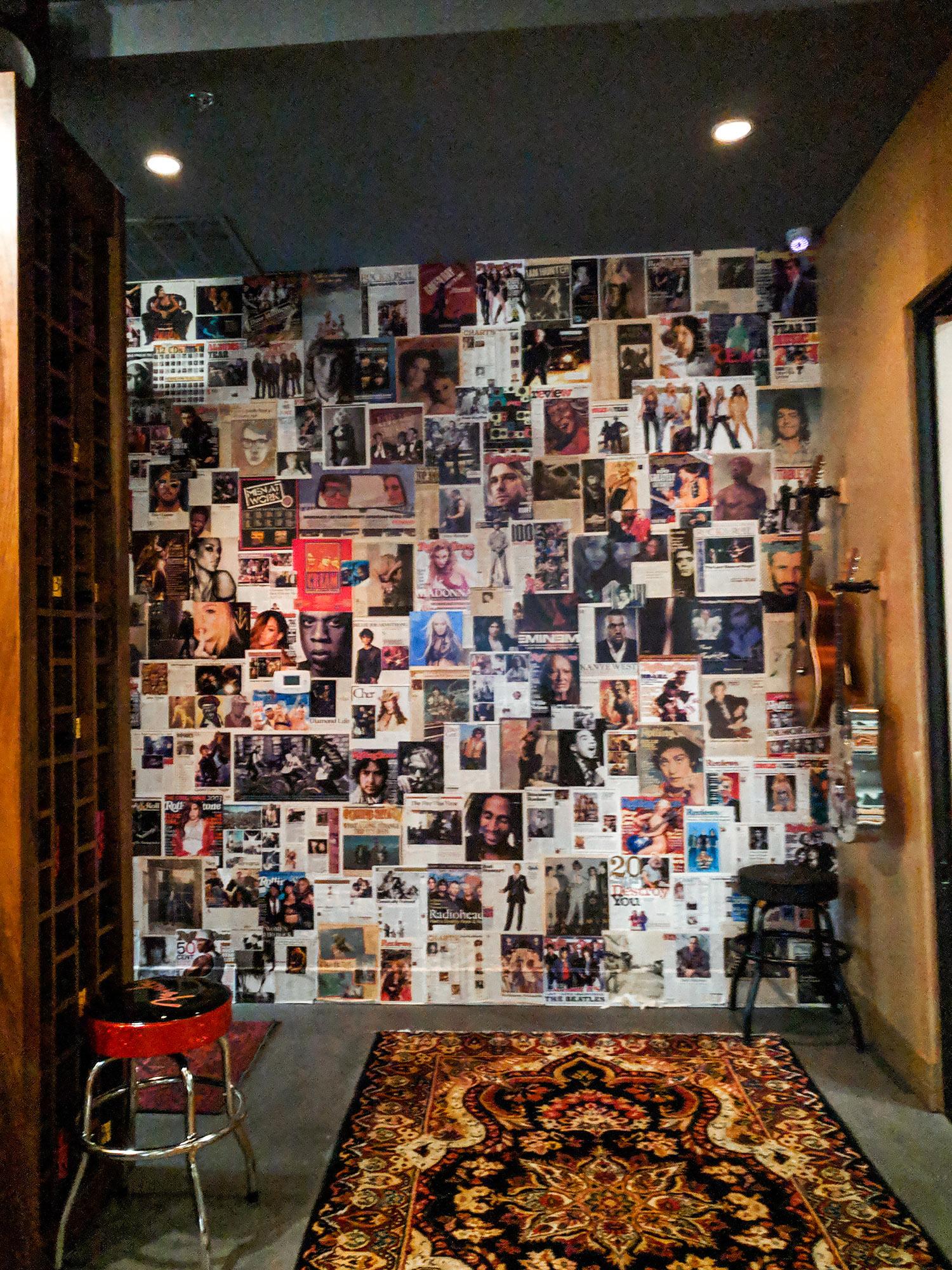 JaM Cellars wall.jpg