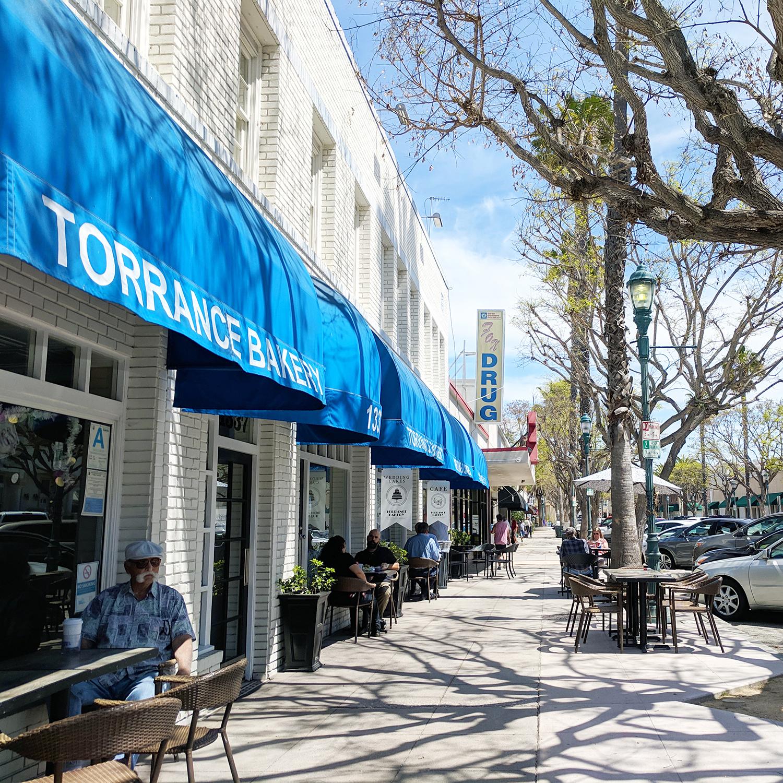 torrancebakery-square.jpg
