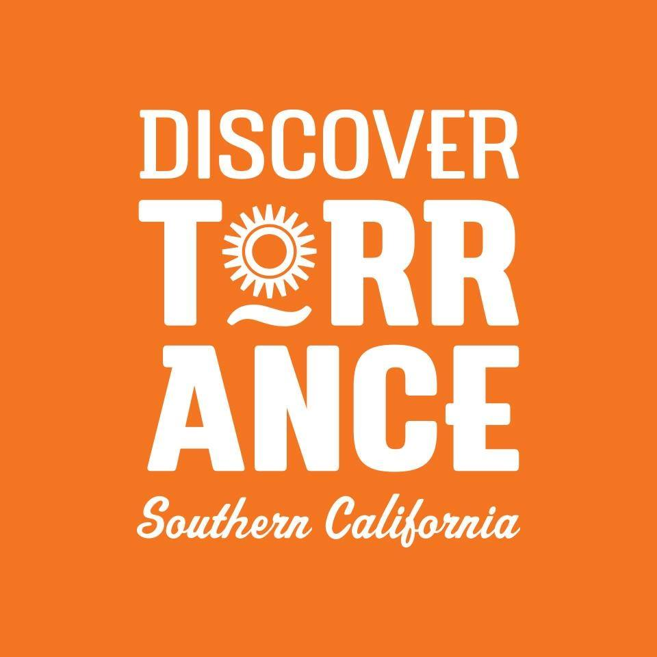 DISCOVER TORRANCE - TORRANCE, CALIFORNIA    READ MORE