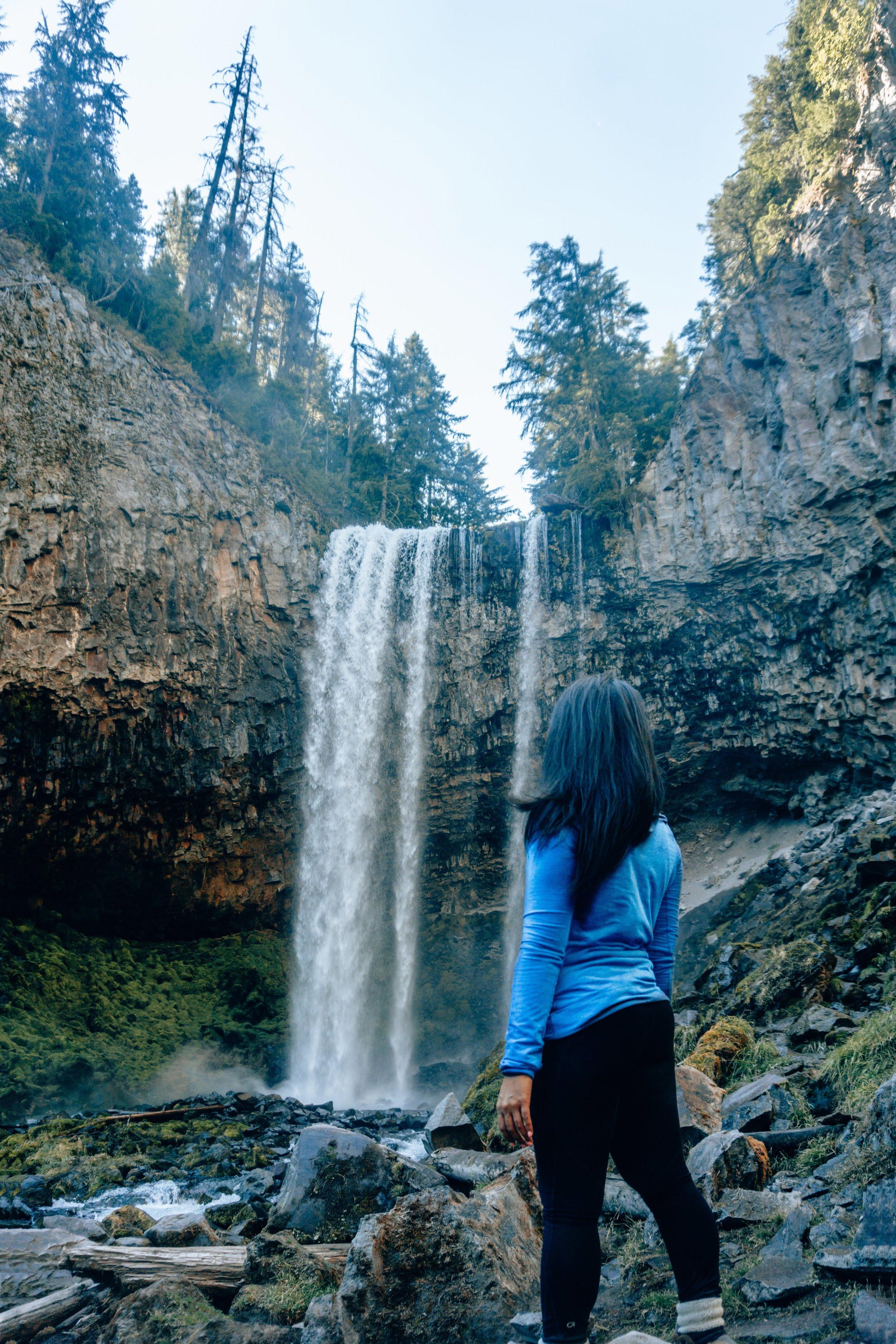 tamanawas-falls-close.jpg