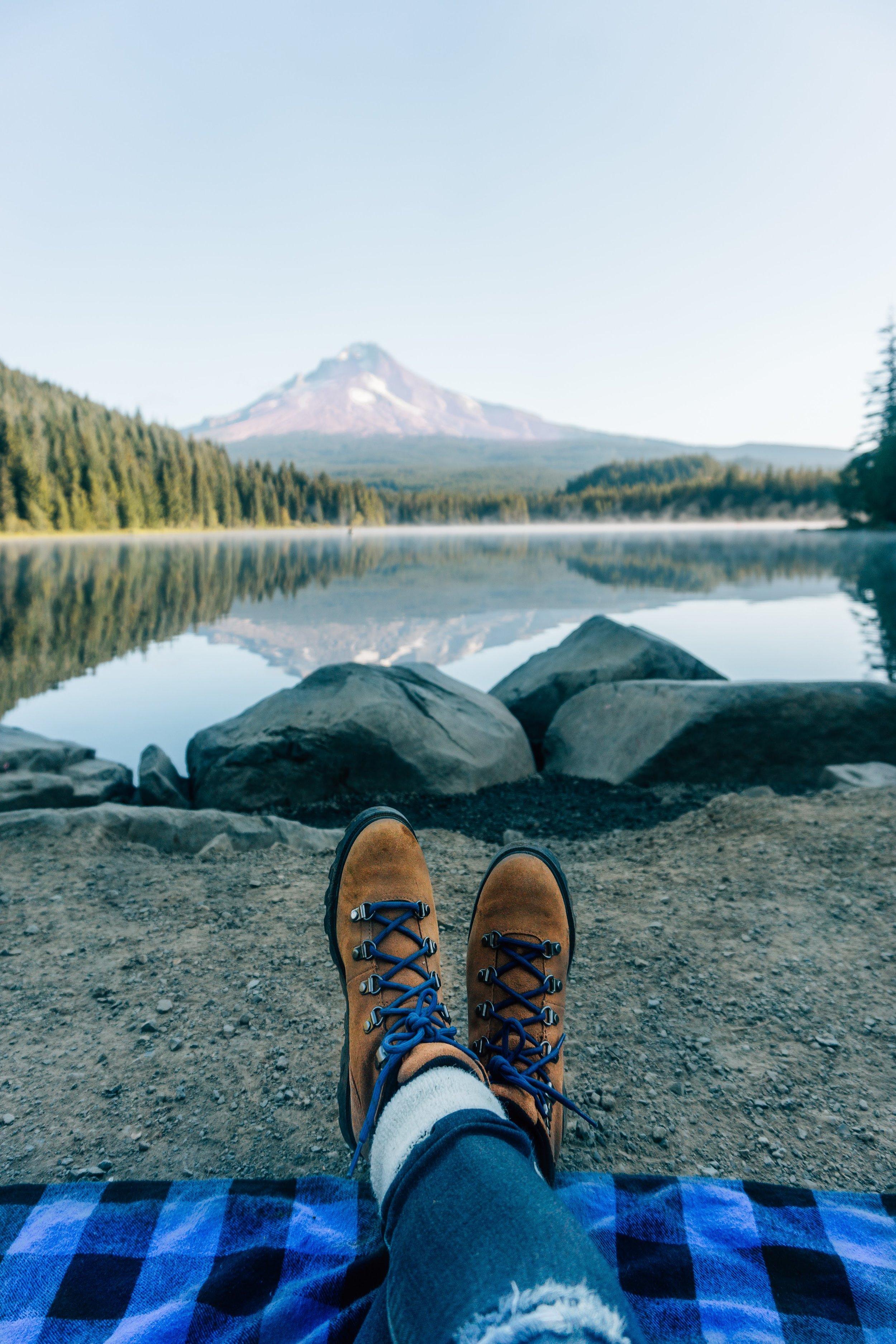 Trillium-boots.jpg