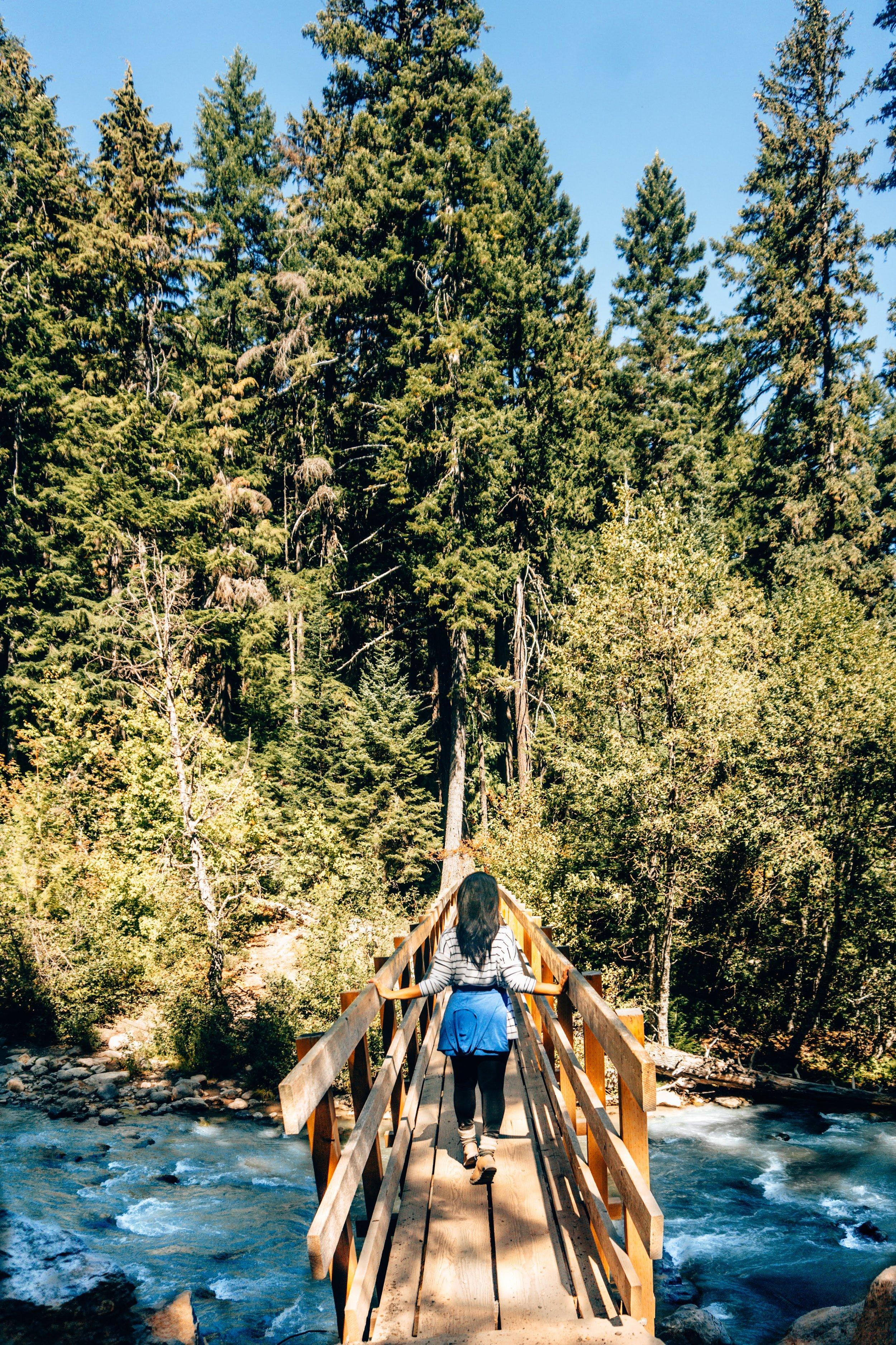 tamanawas-bridge-back.jpg