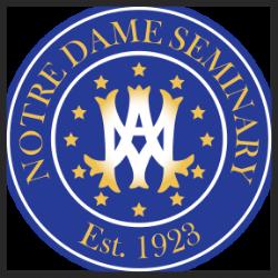 Notre Dame Seminary
