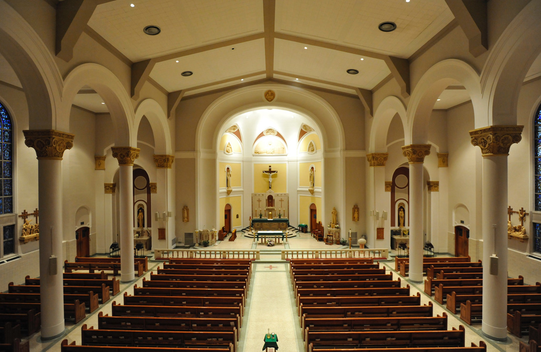 church_fromloft.jpg