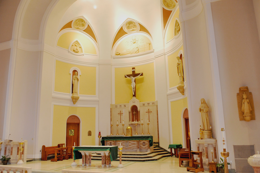 church_sanctuary2.jpg