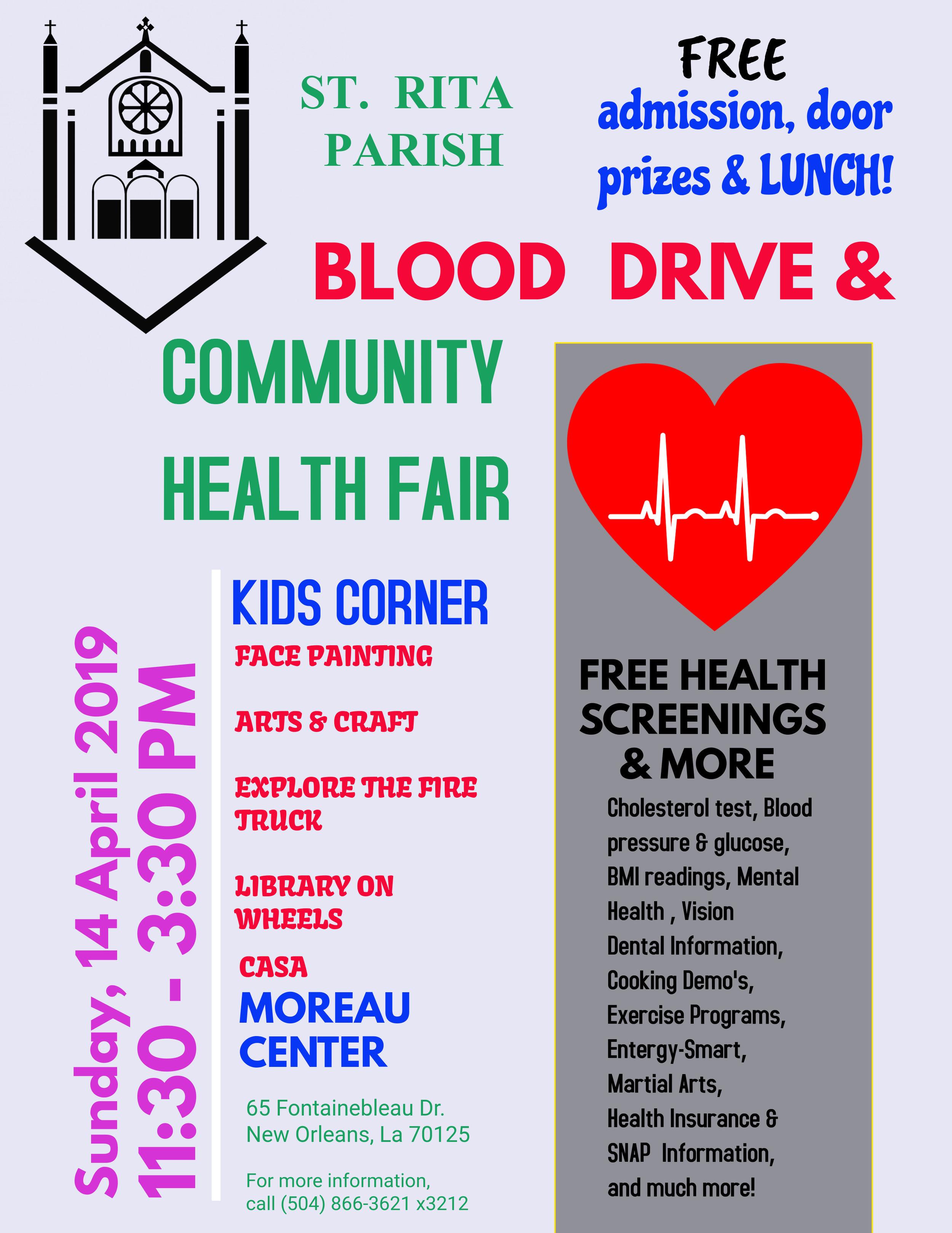 final st. rita health fair flyer .jpg