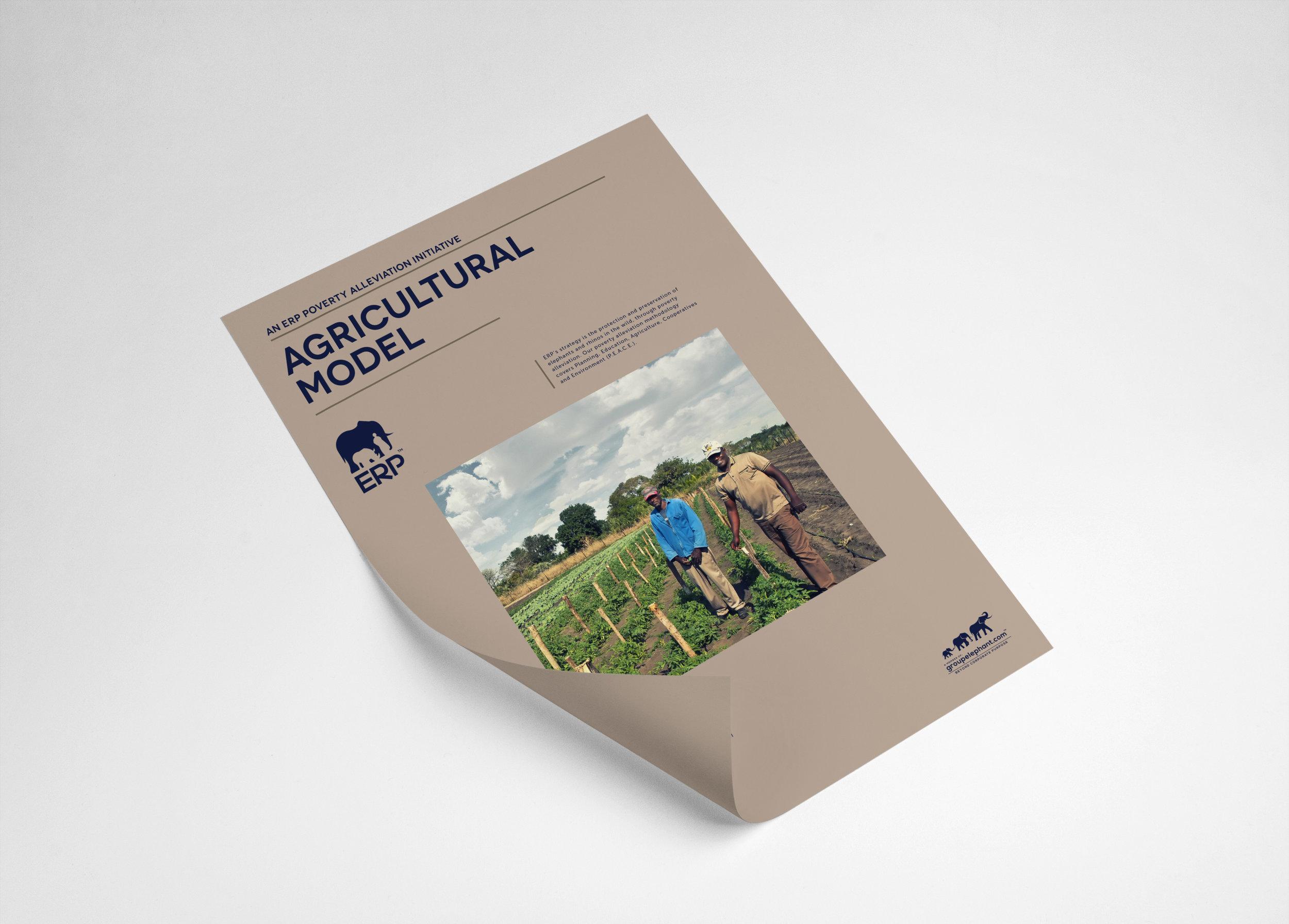 erp-agriculture.jpg