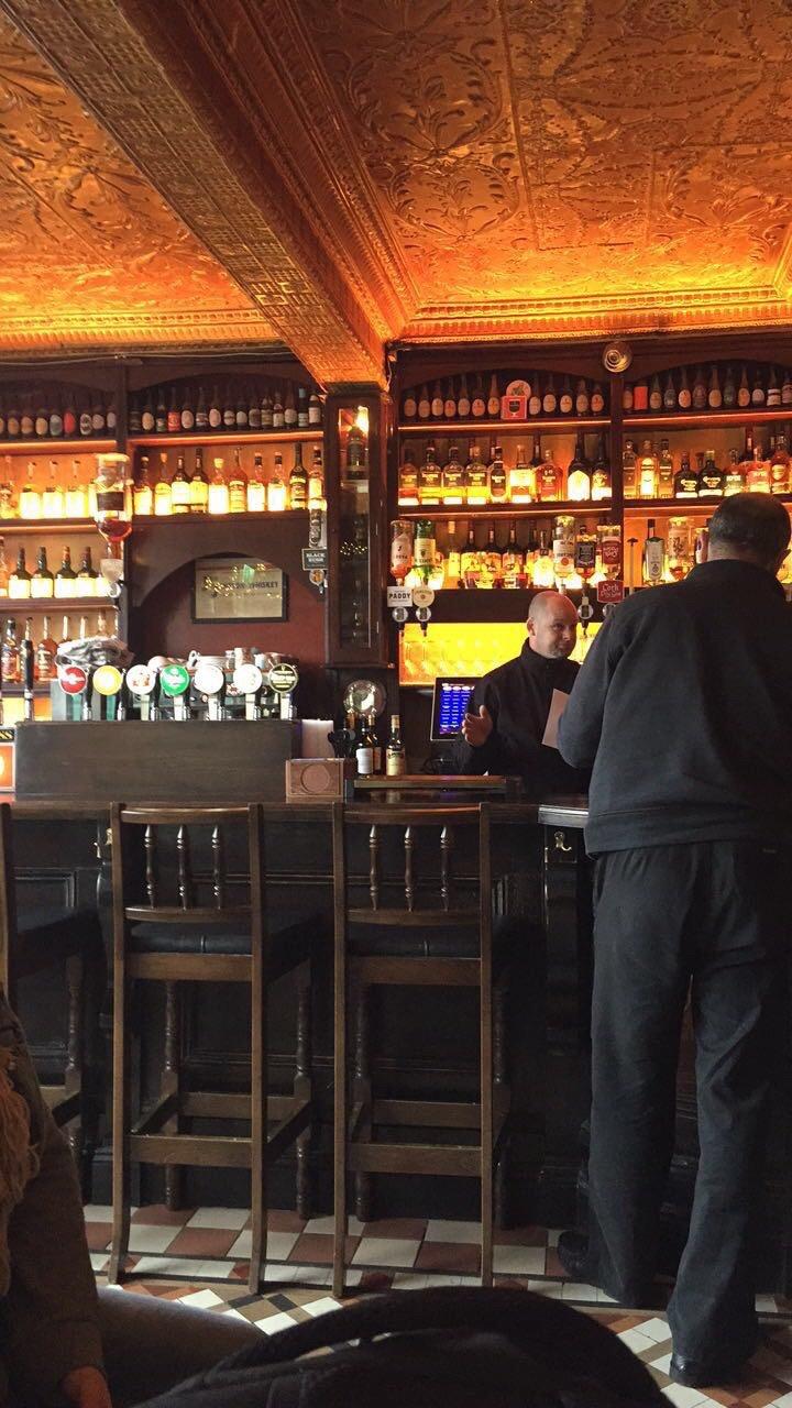 Galway_2.jpg