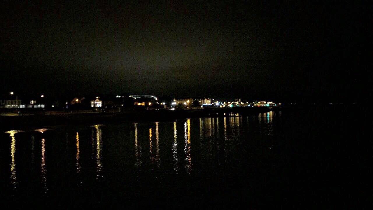 Galway_4.jpg