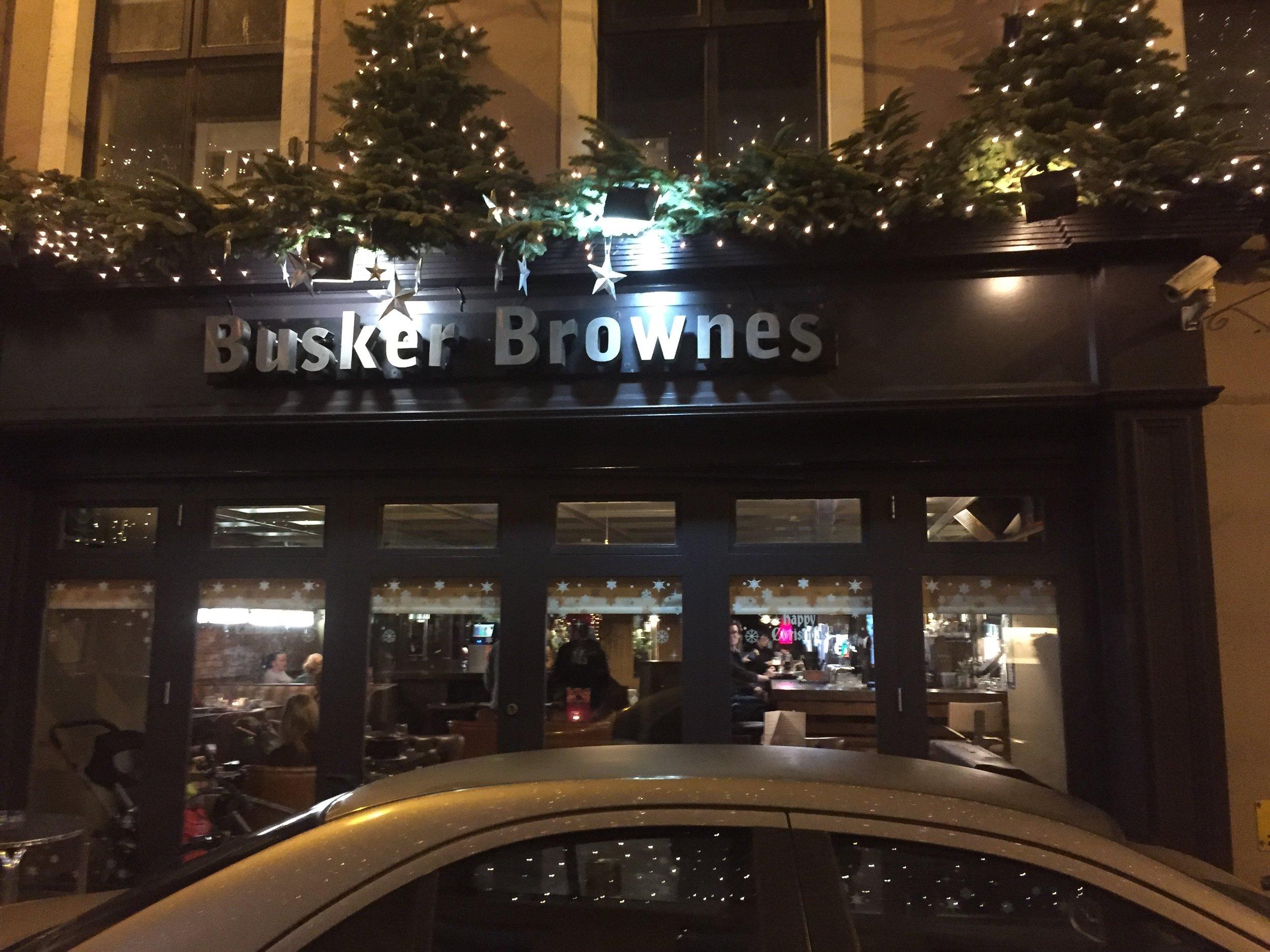 Galway_18.jpg