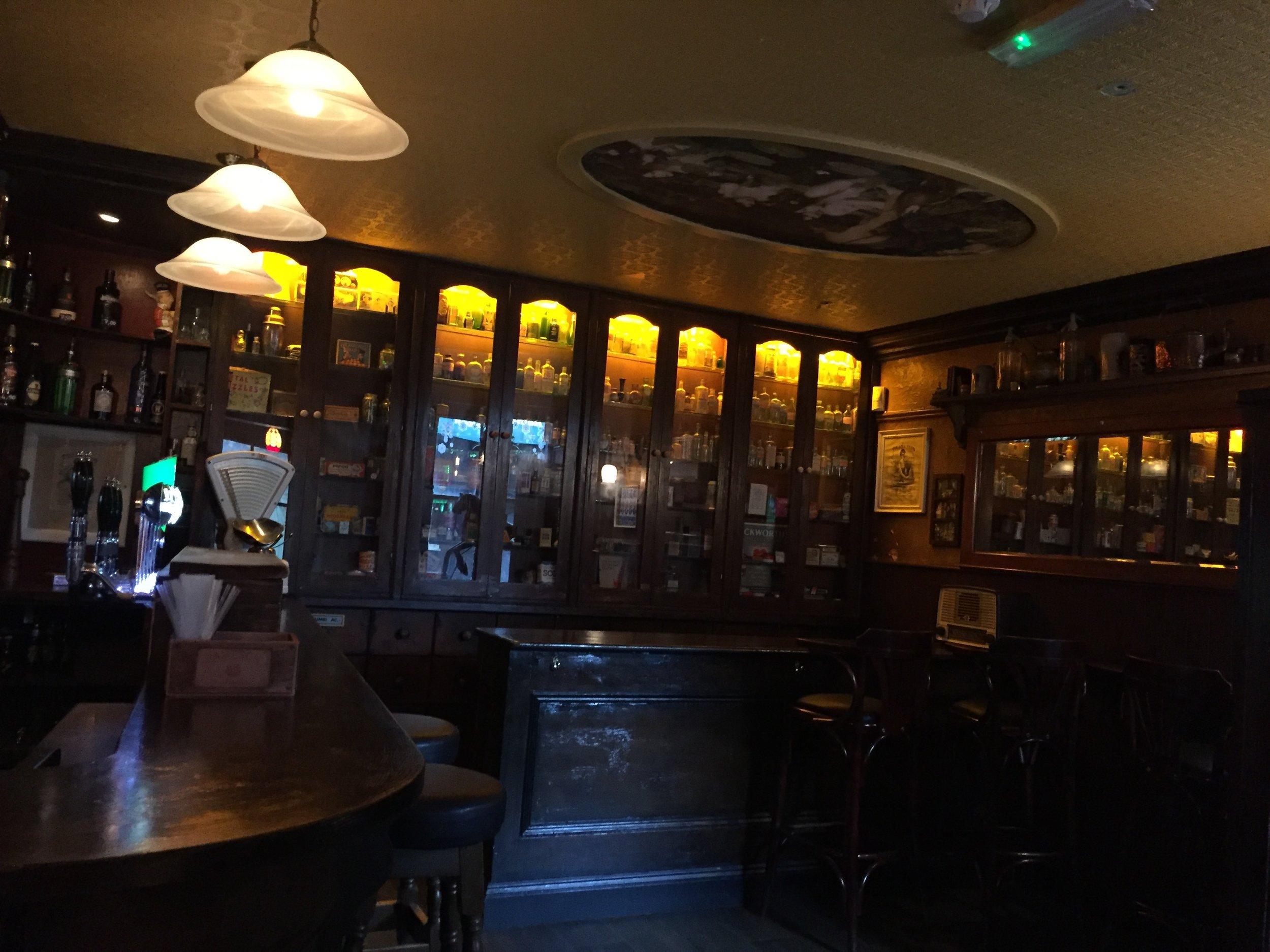 Galway_20.jpg
