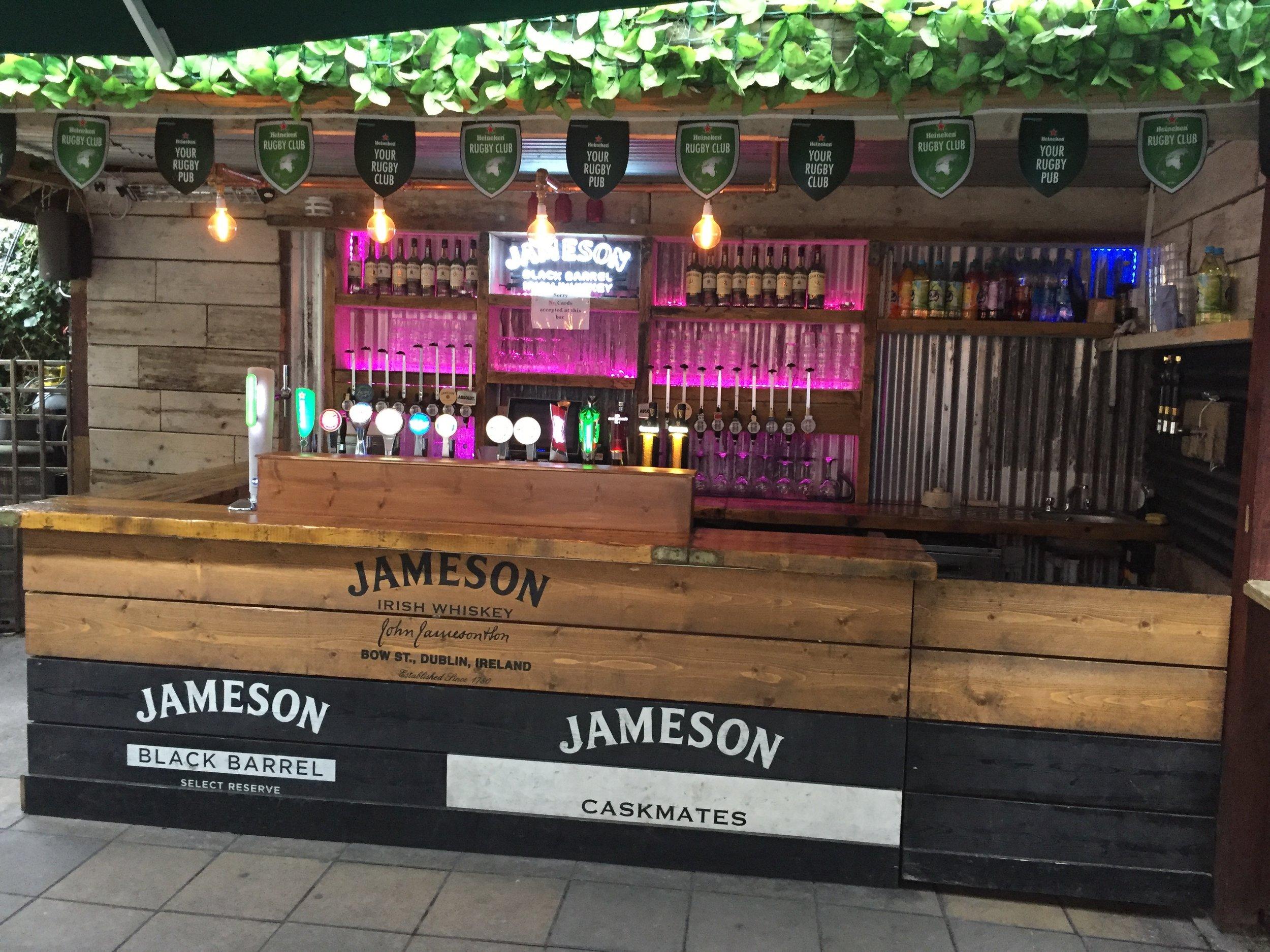 Galway_26.jpg