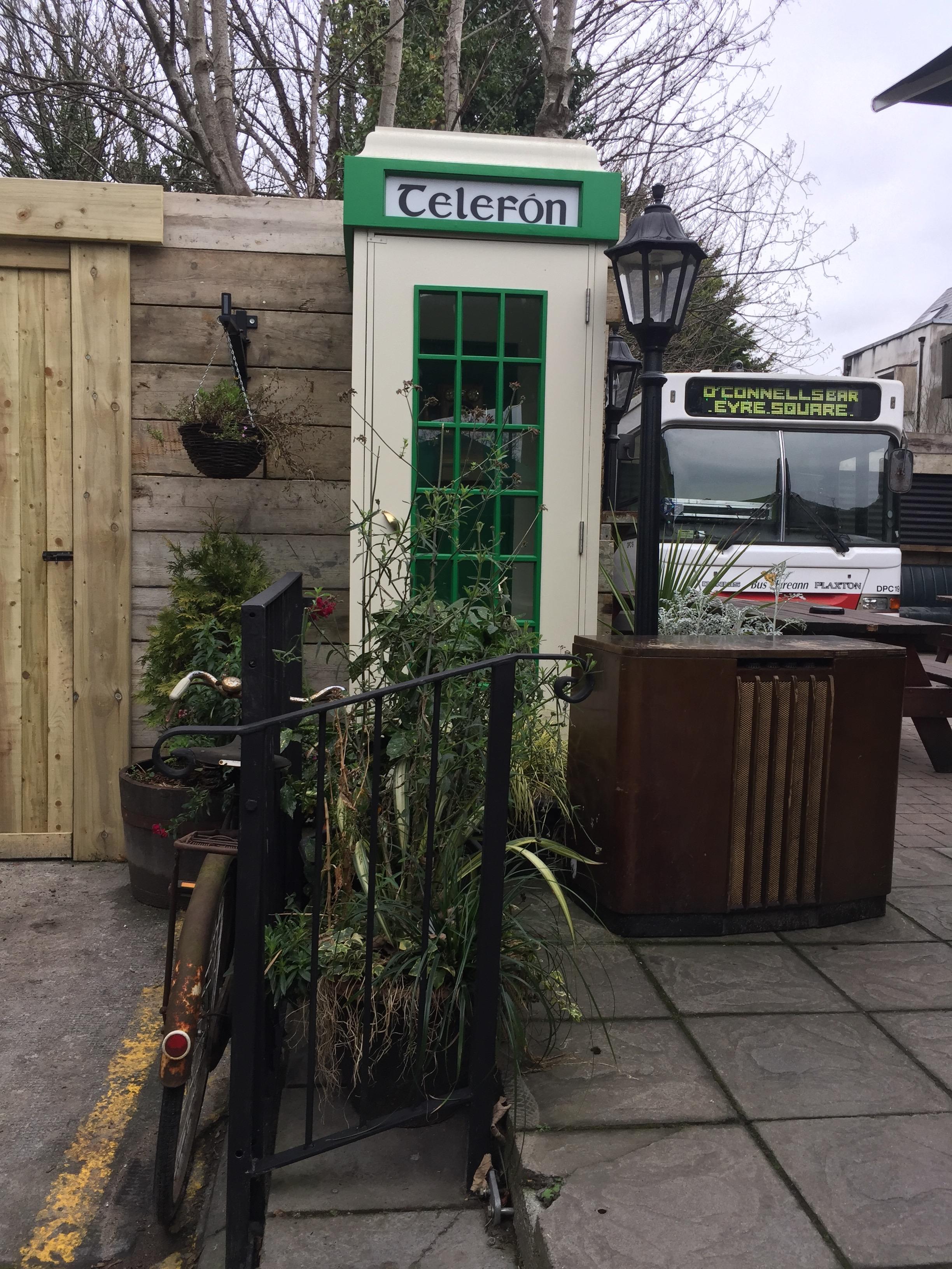 Galway_27.jpg