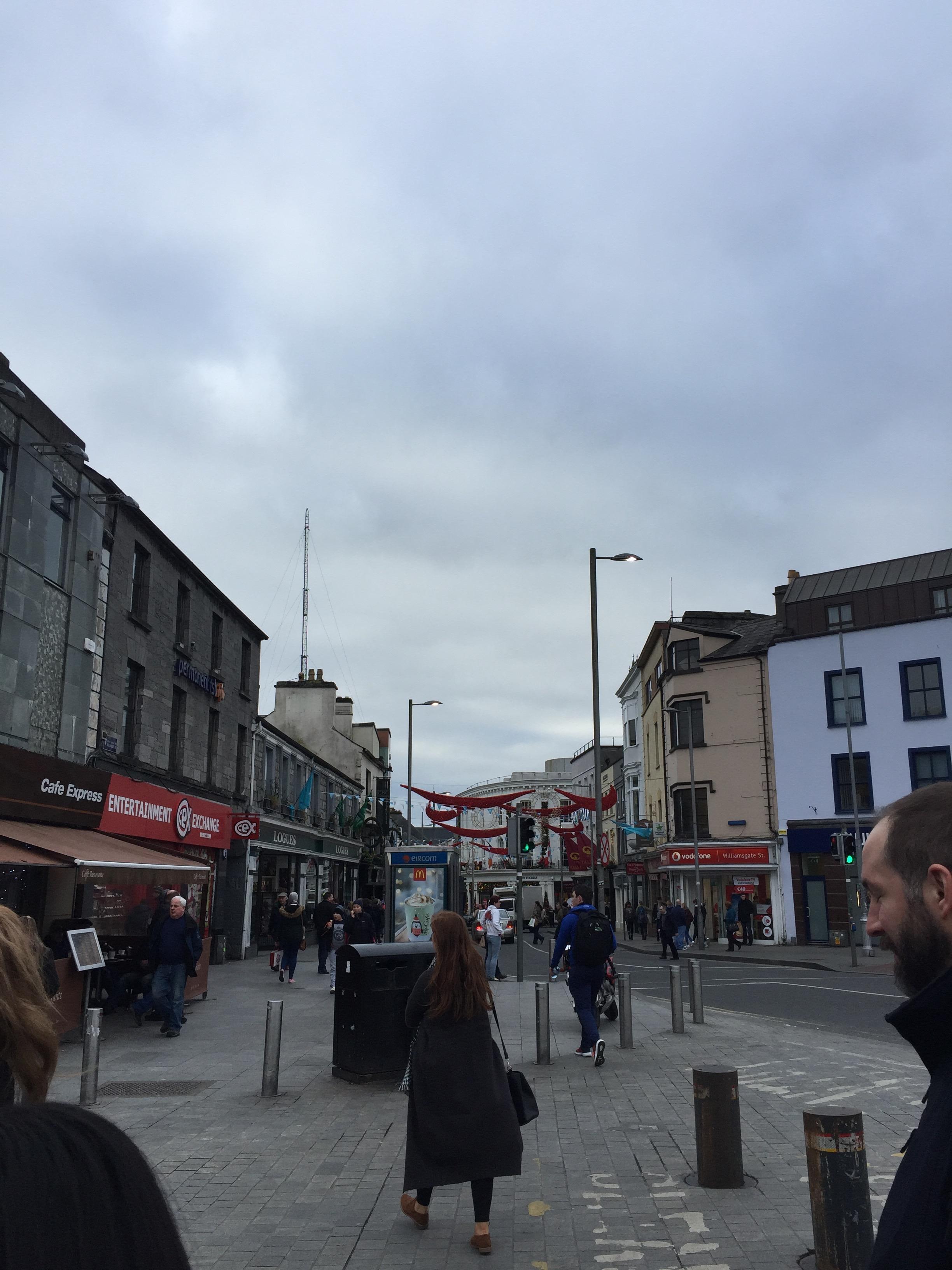 Galway_35.jpg