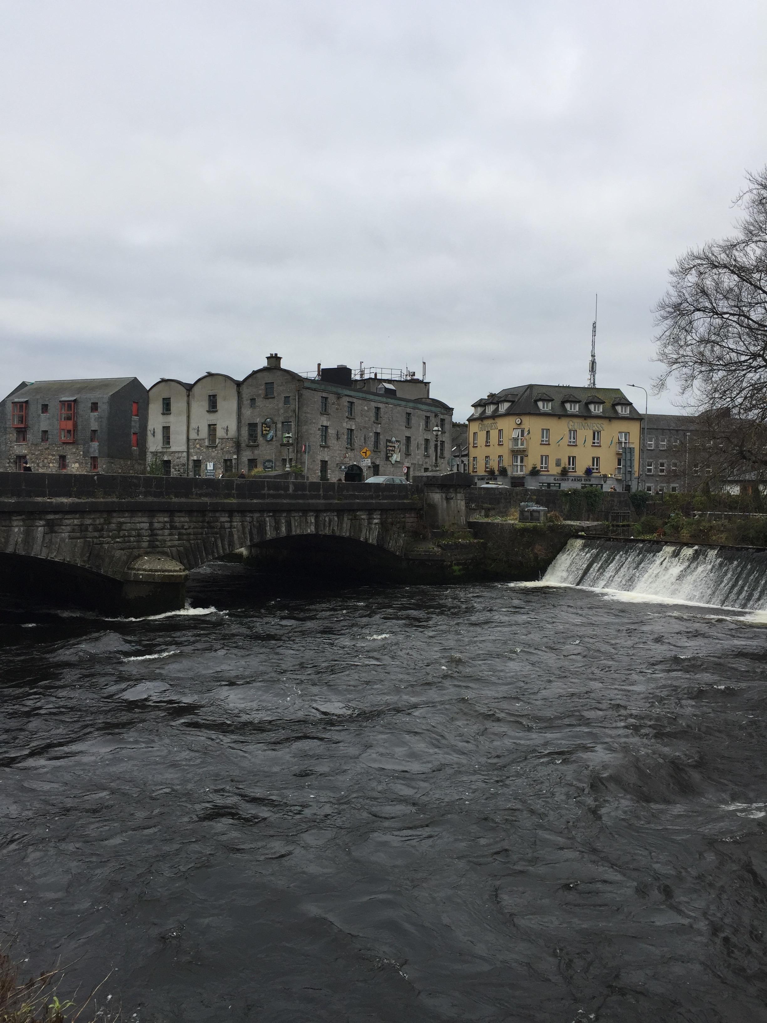 Galway_38.jpg