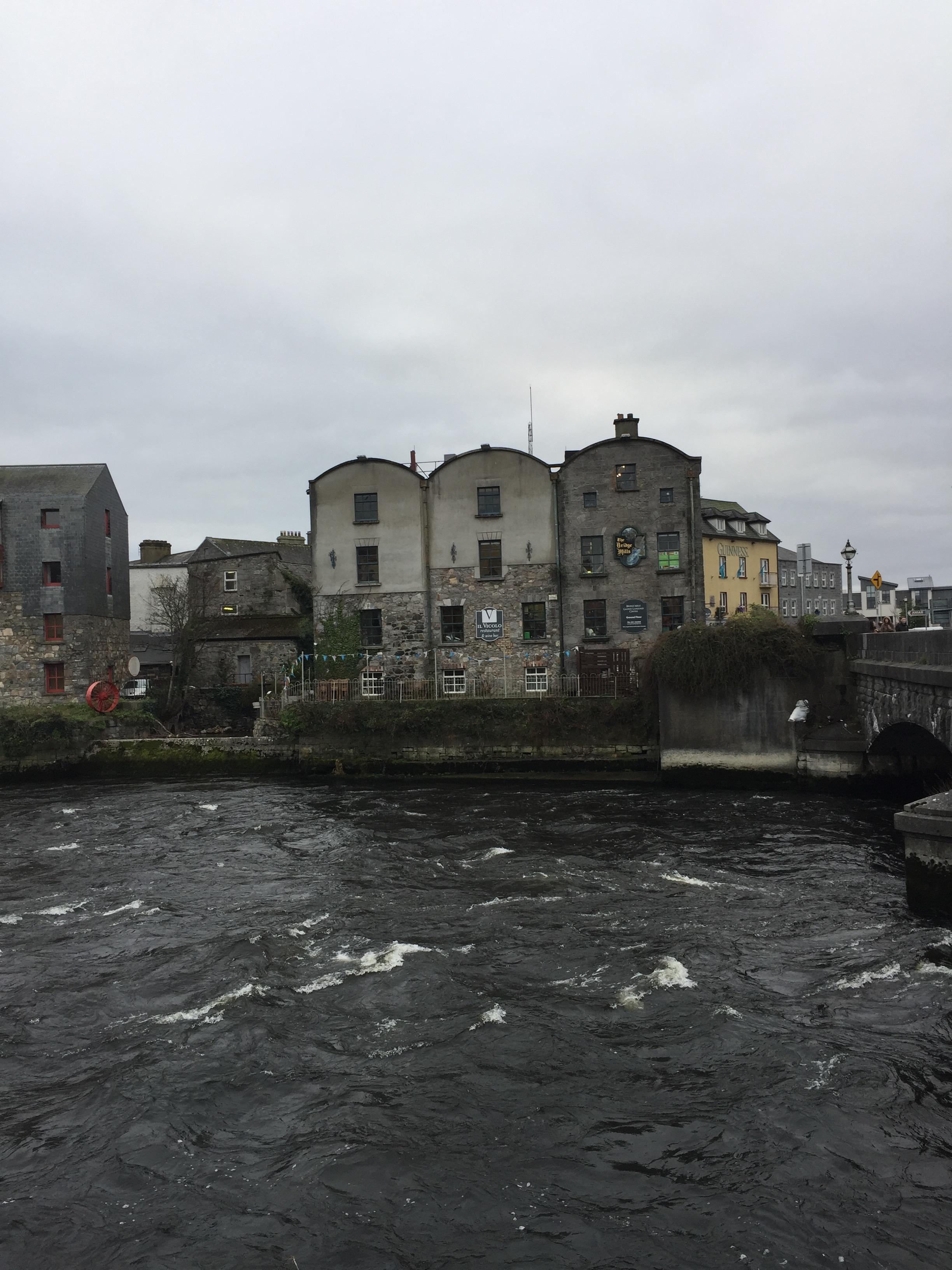 Galway_39.jpg