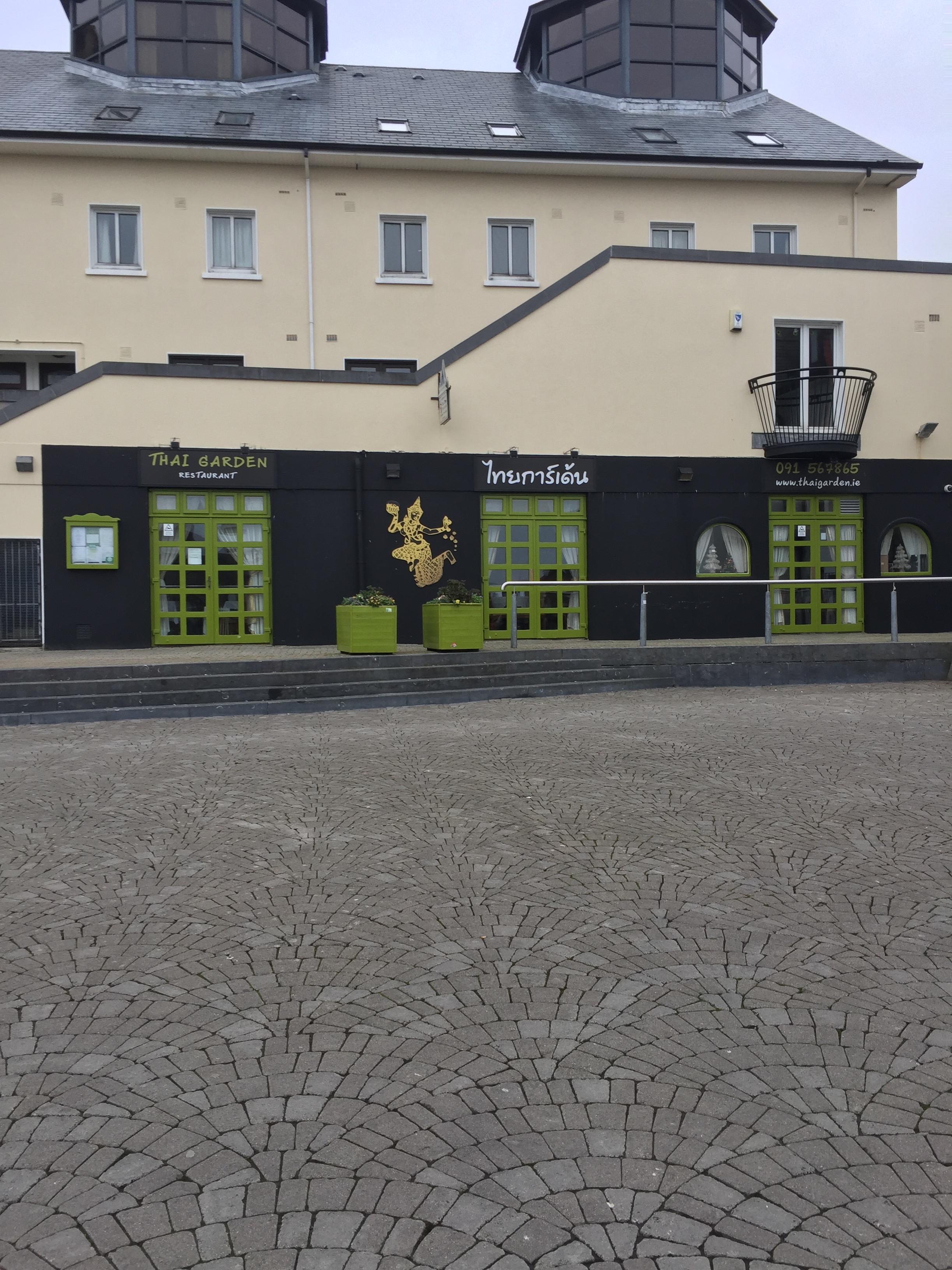 Galway_41.jpg