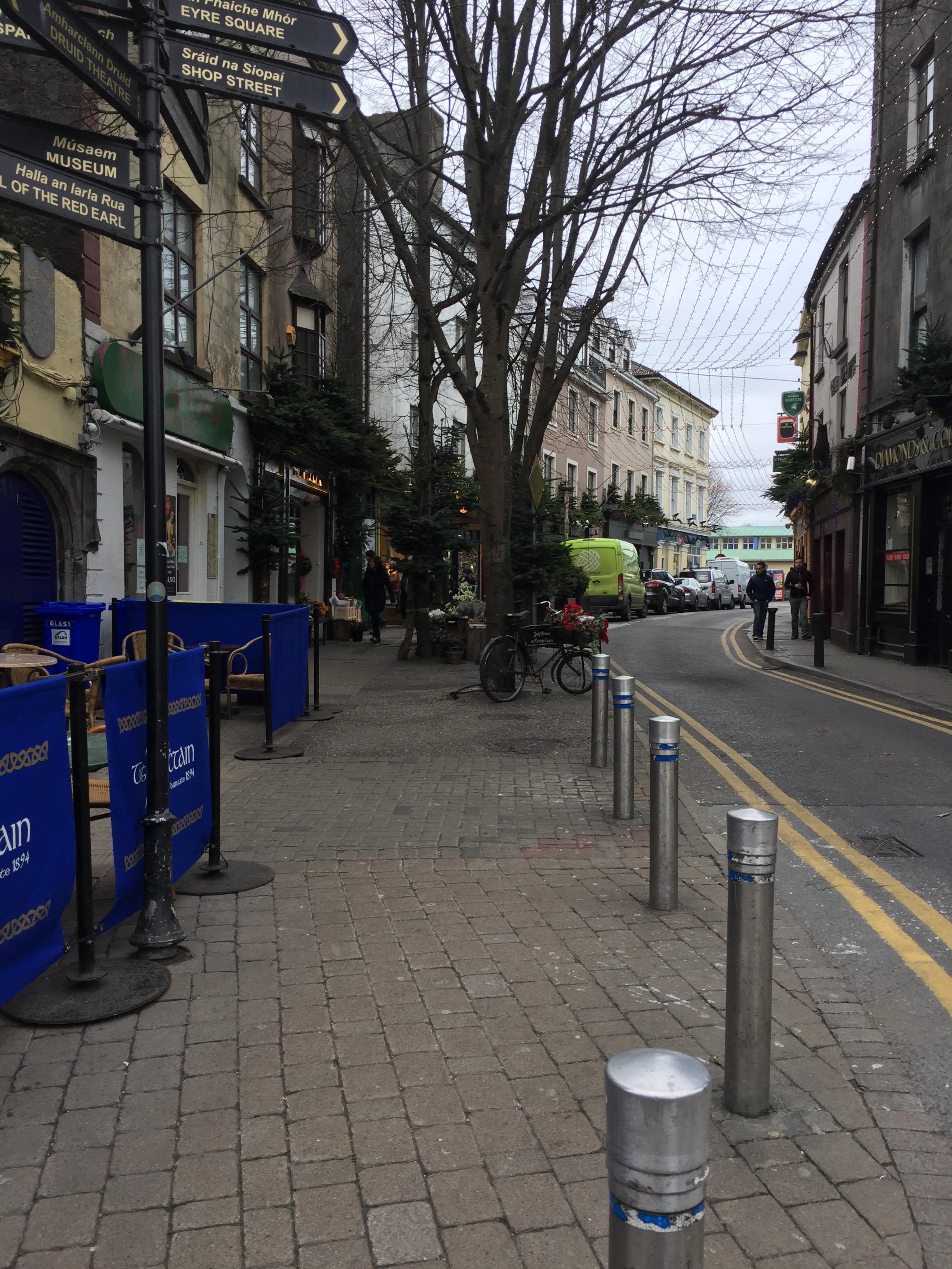 Galway_47.jpg