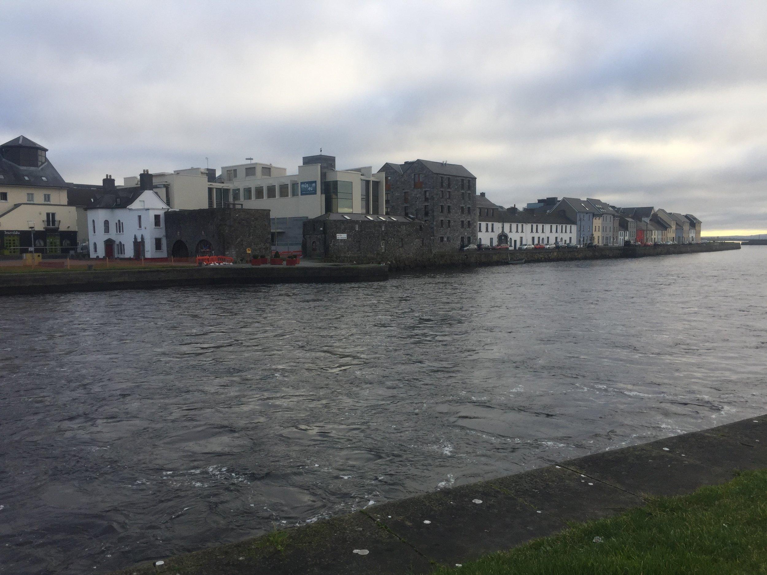 Galway_53.jpg
