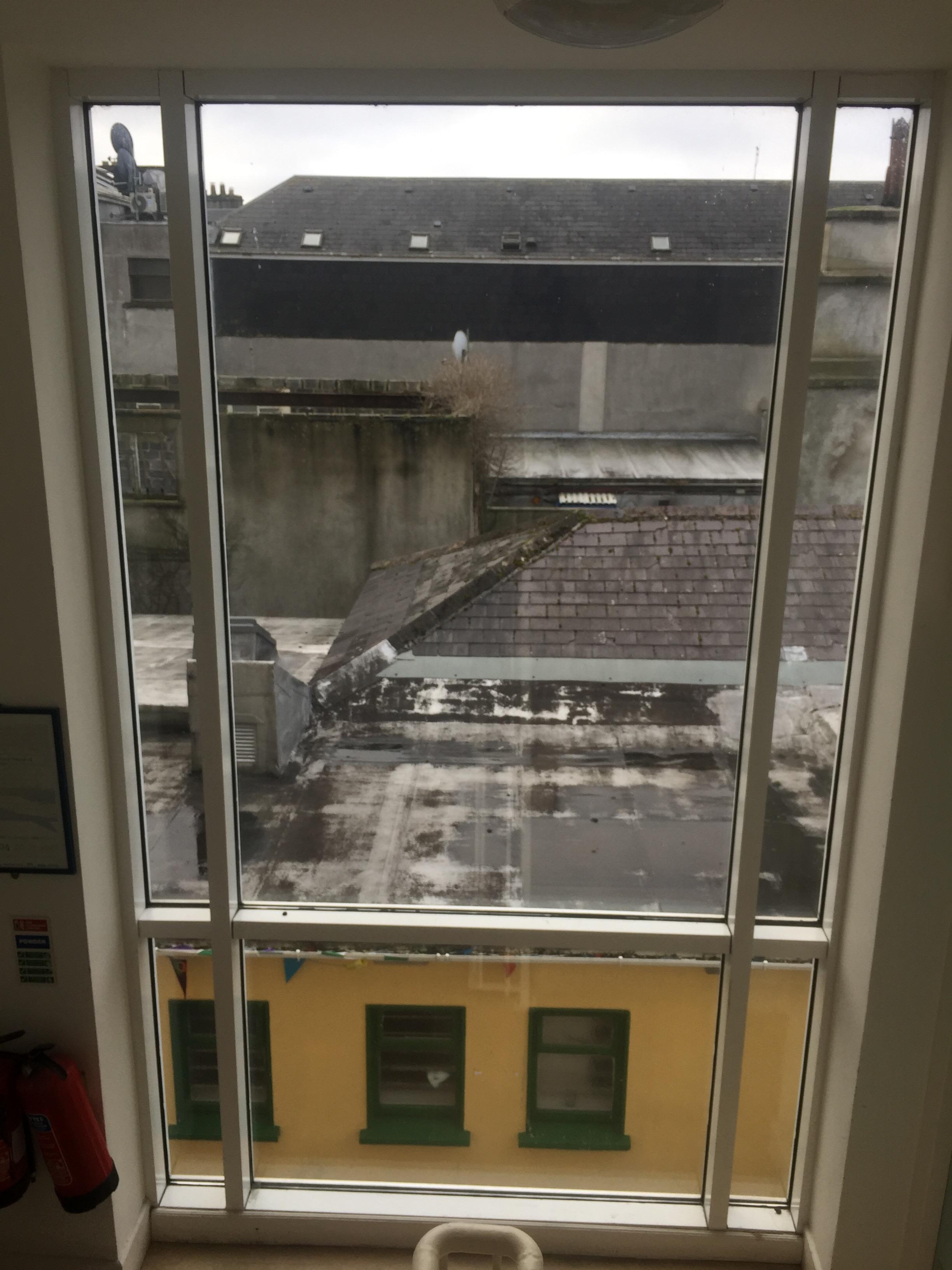 Galway_57.jpg