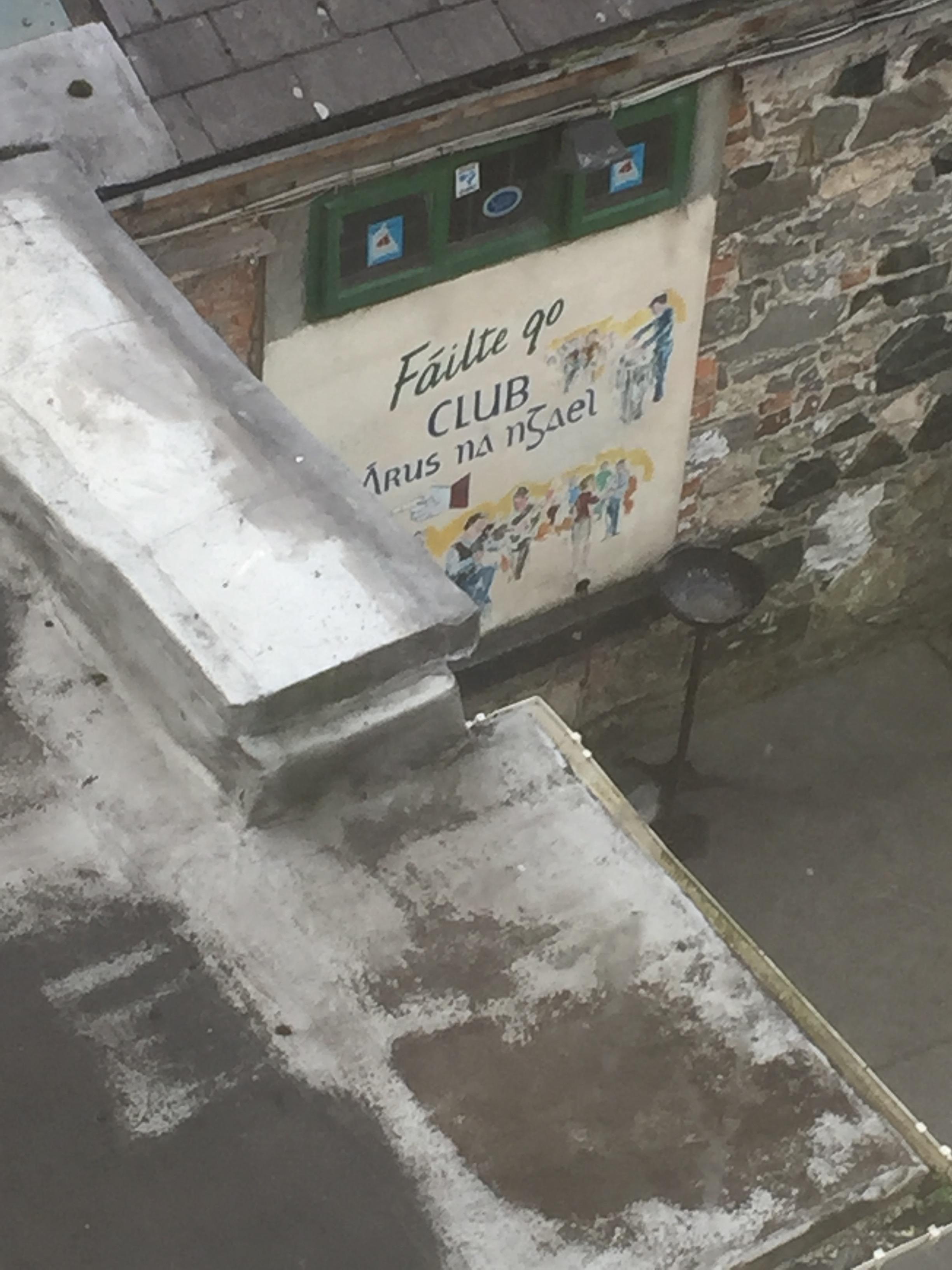 Galway_58.jpg