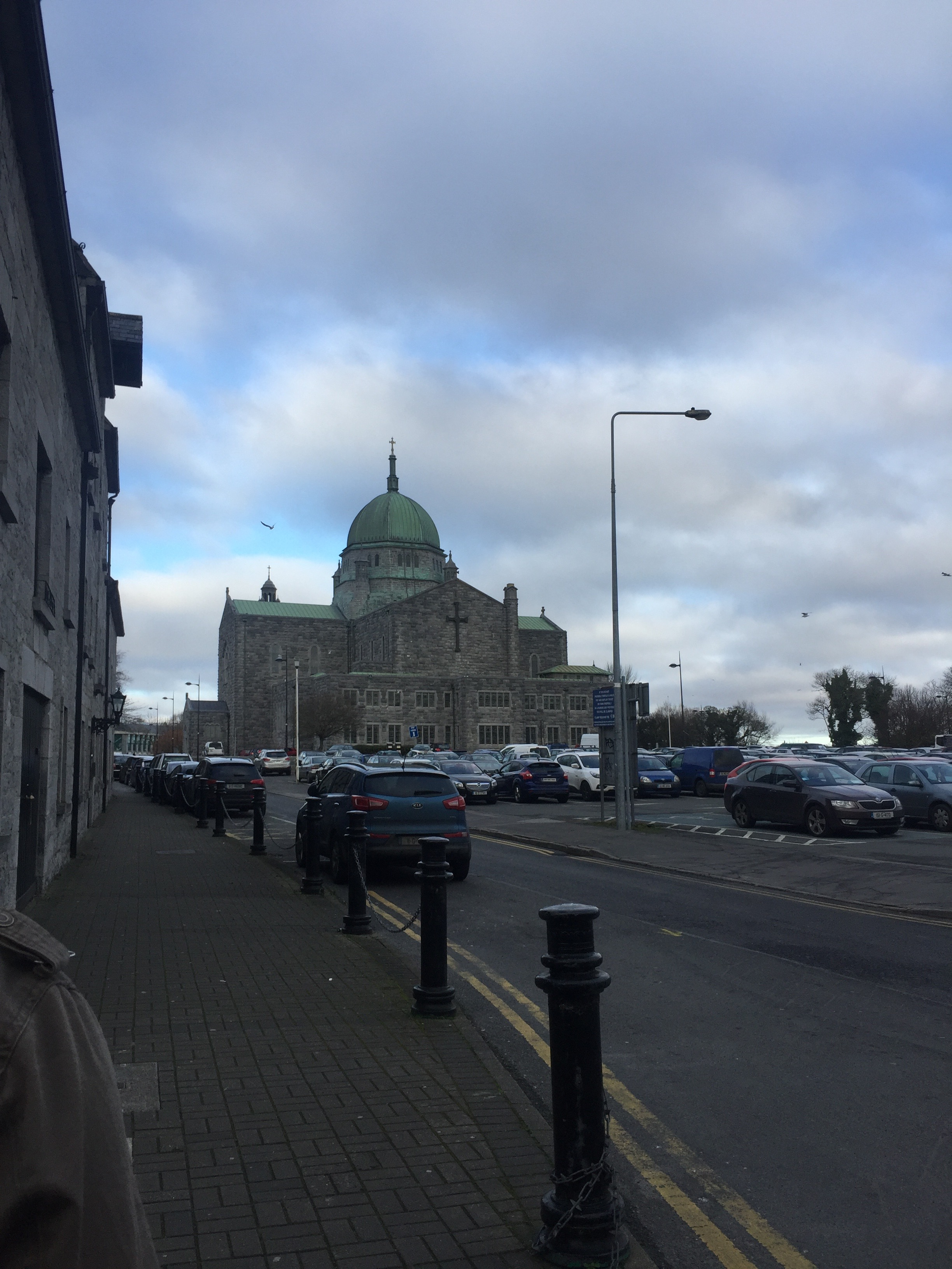 Galway_67.jpg