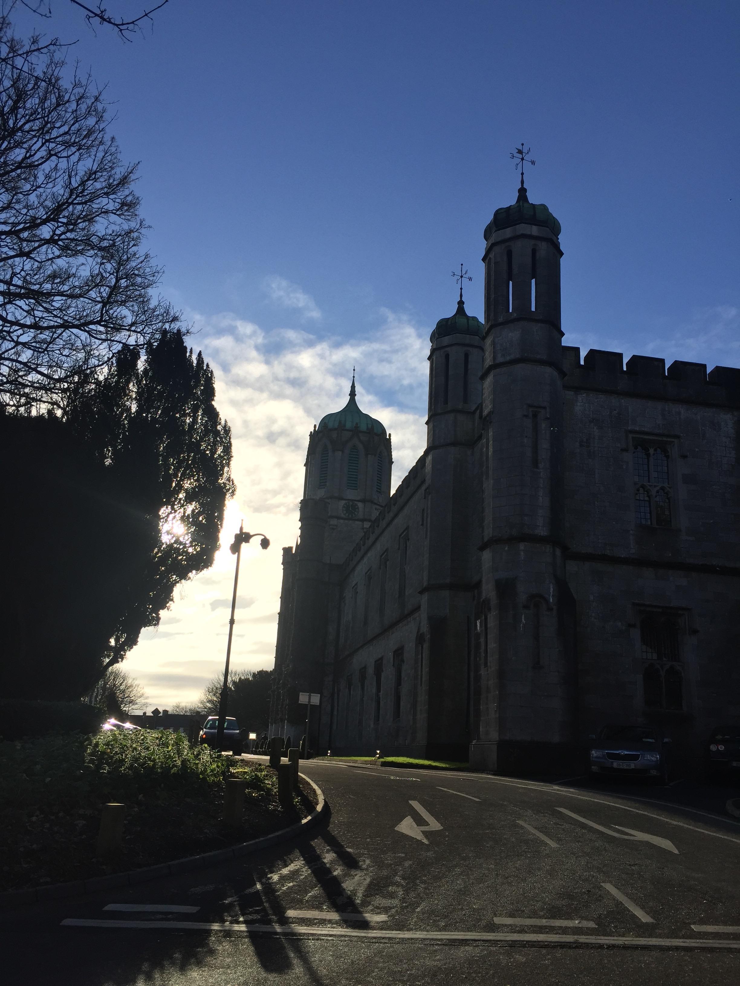 Galway_75.jpg