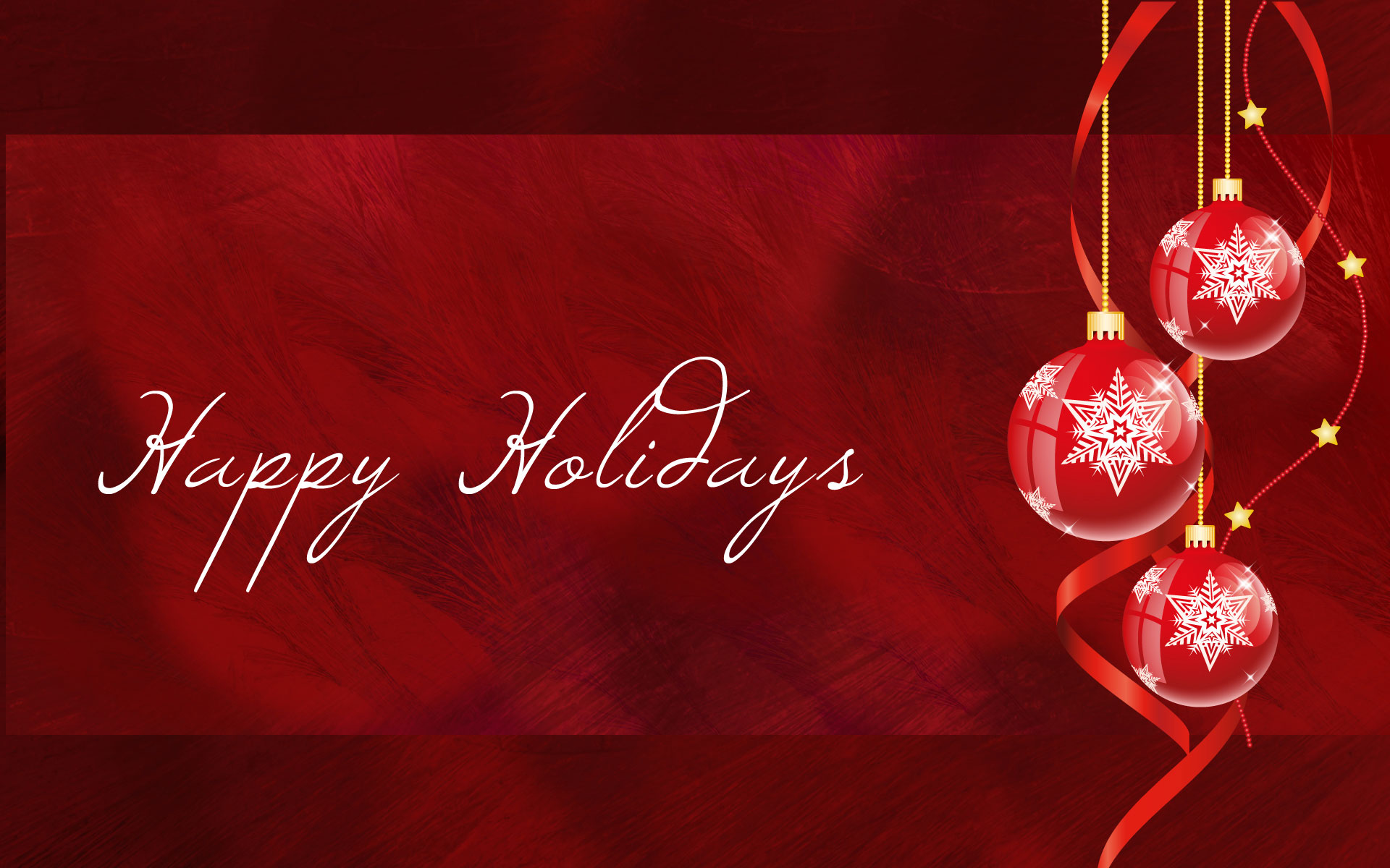 Happy-Holidays-and-a-Merry-New-Year-from-improveit-360.jpg