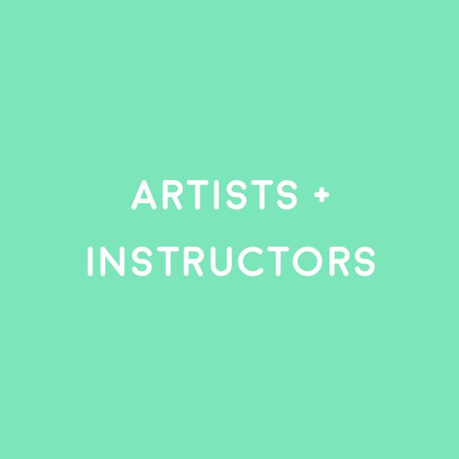 artistsandinstructors.jpg