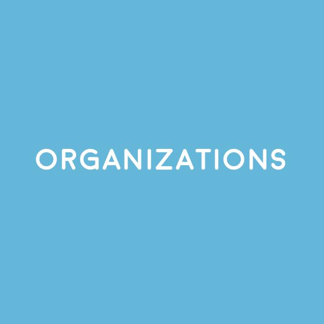 organizations.jpg
