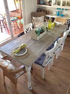 table-19.jpg