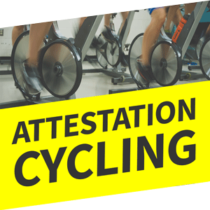 event-badge-attestation-cycling-cforc.png