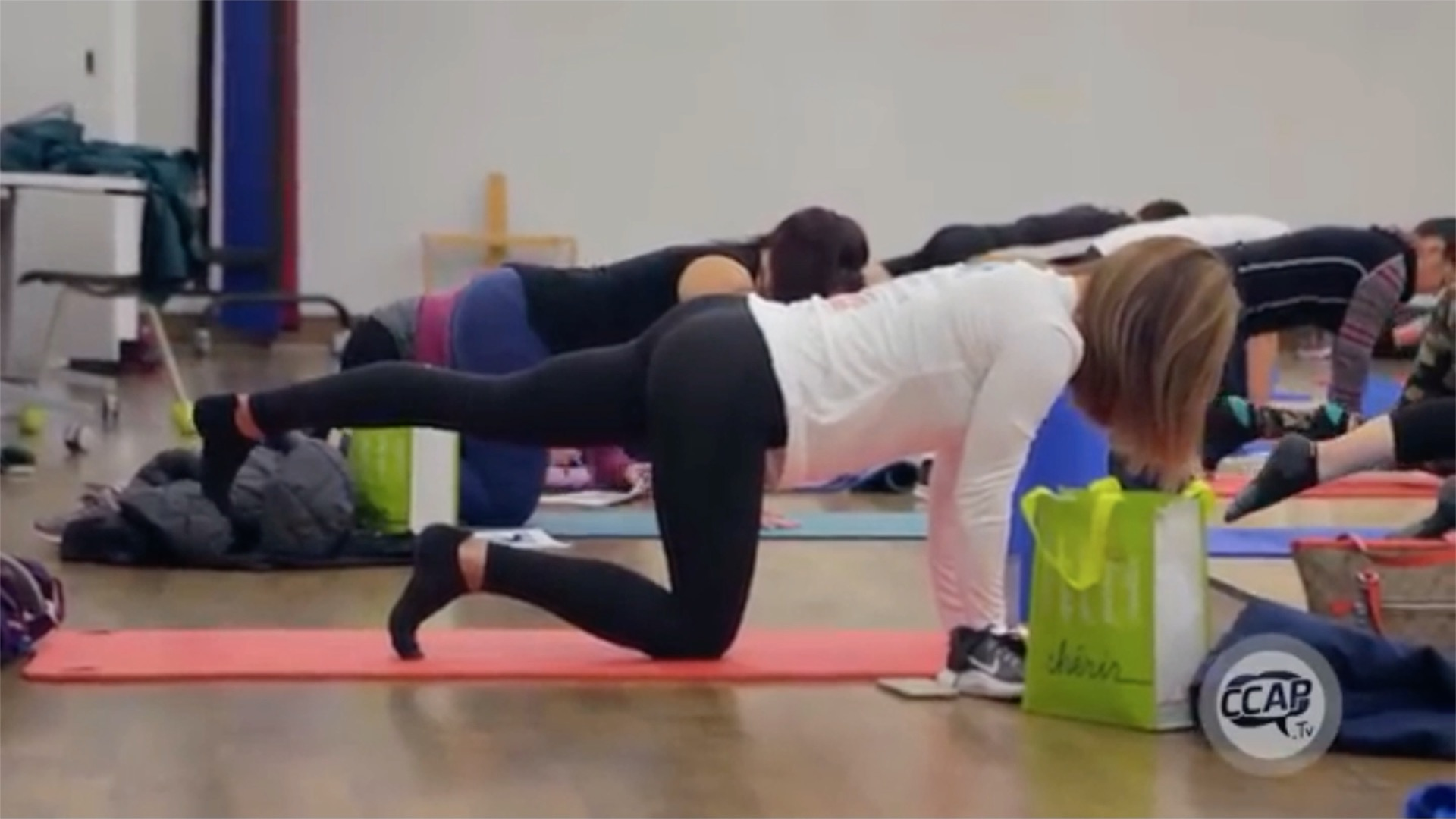 Stretching .jpg