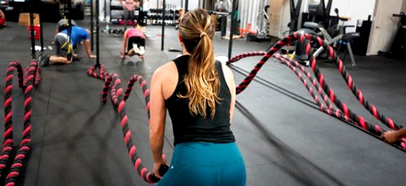 formation-gym-crossfit-457x209.jpg