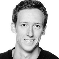 Mathieu Lanoue, expert en performance sportive