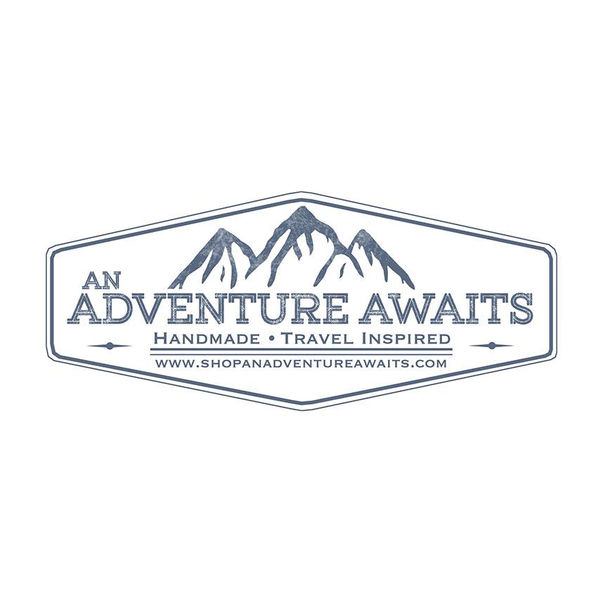 An_Adventure_Awaits.jpg