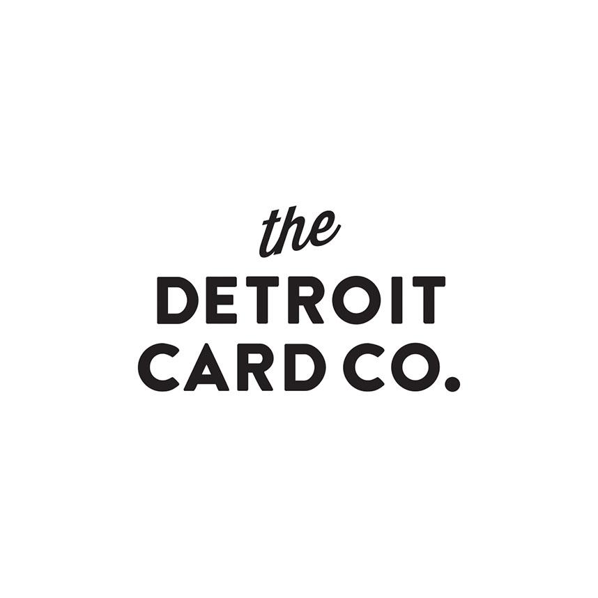 Detroit_Cards.jpg