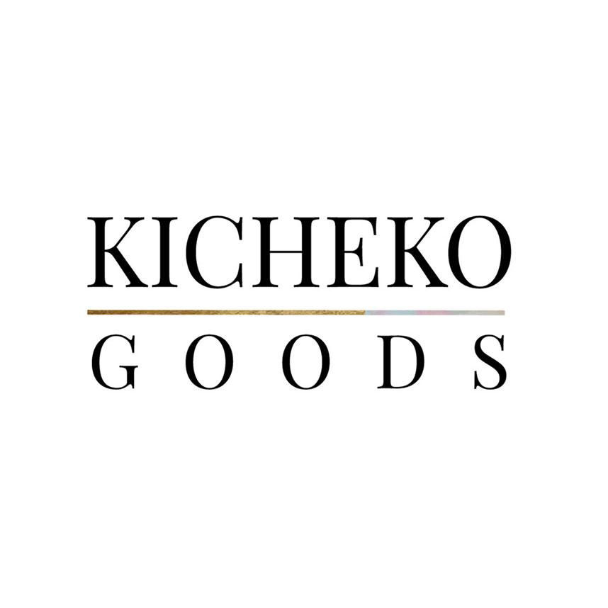 Kicheko_Goods.jpg