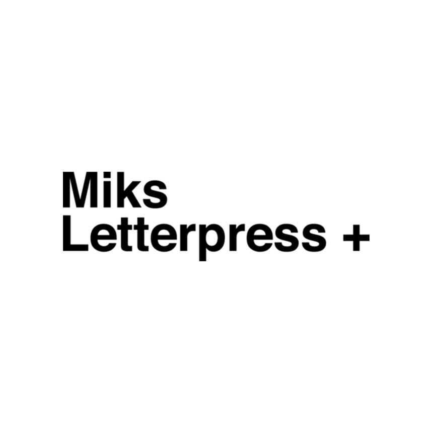 MIKS-LETTERPRESS.jpg