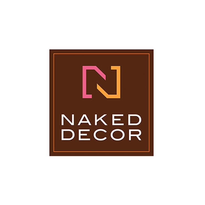 Naked_Decor.jpg
